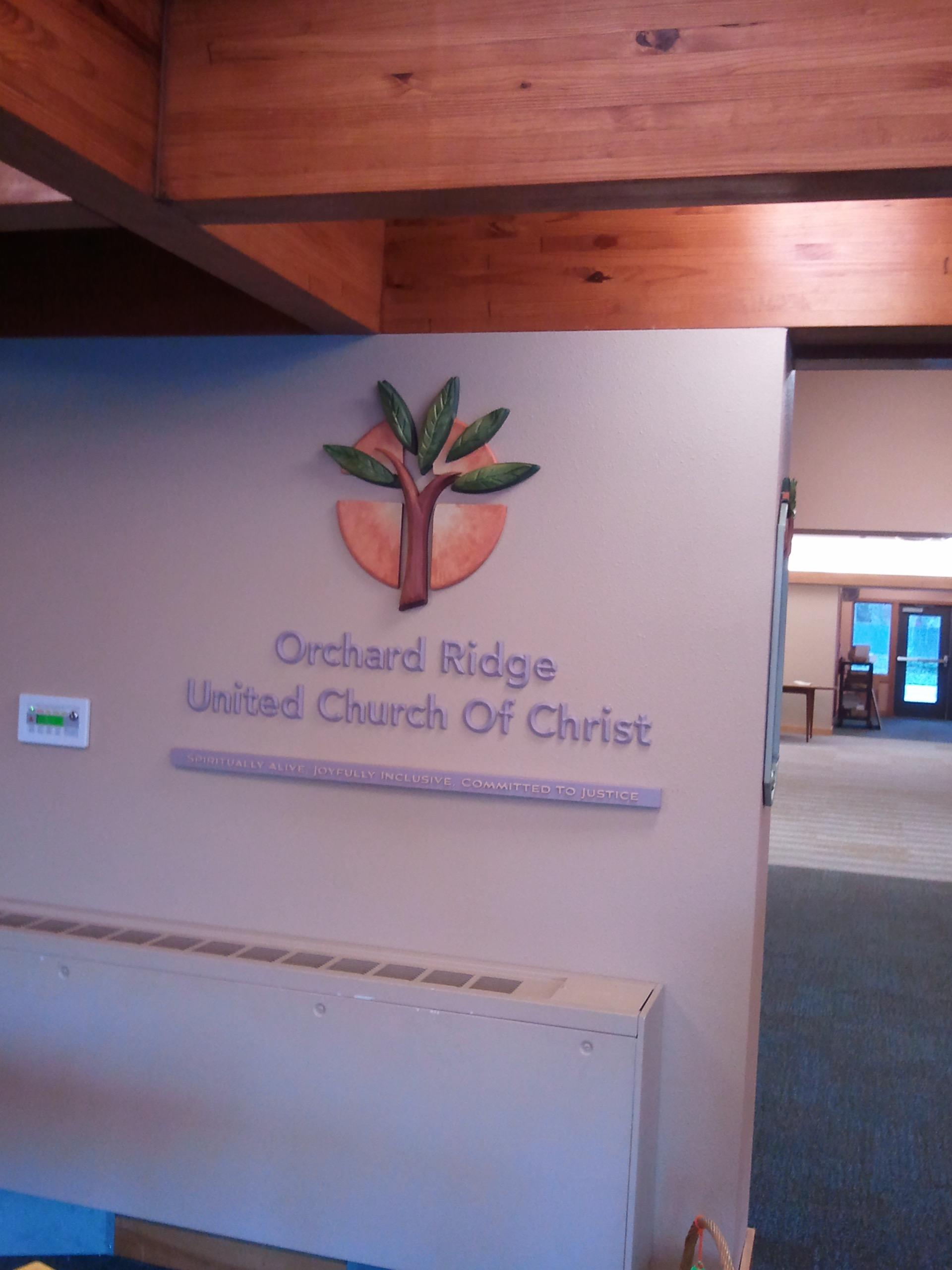 church-orucc_wall.jpg