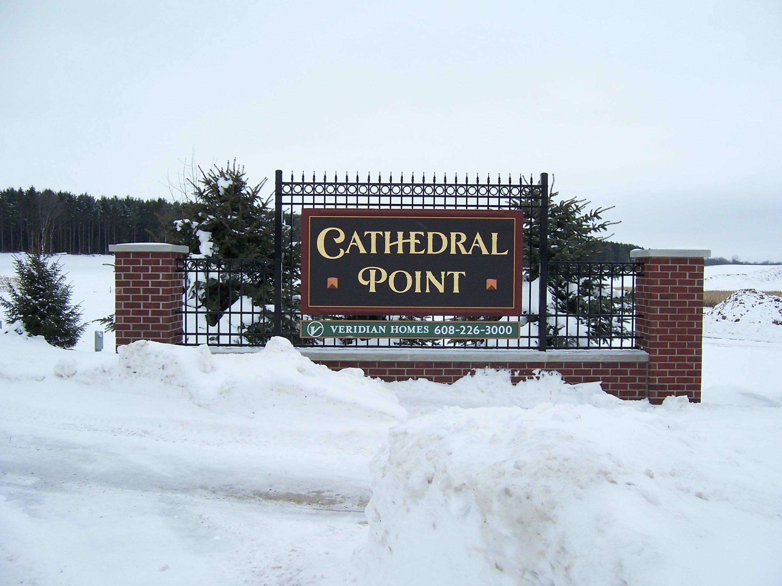 Neighborhood_cathedral_point.JPG