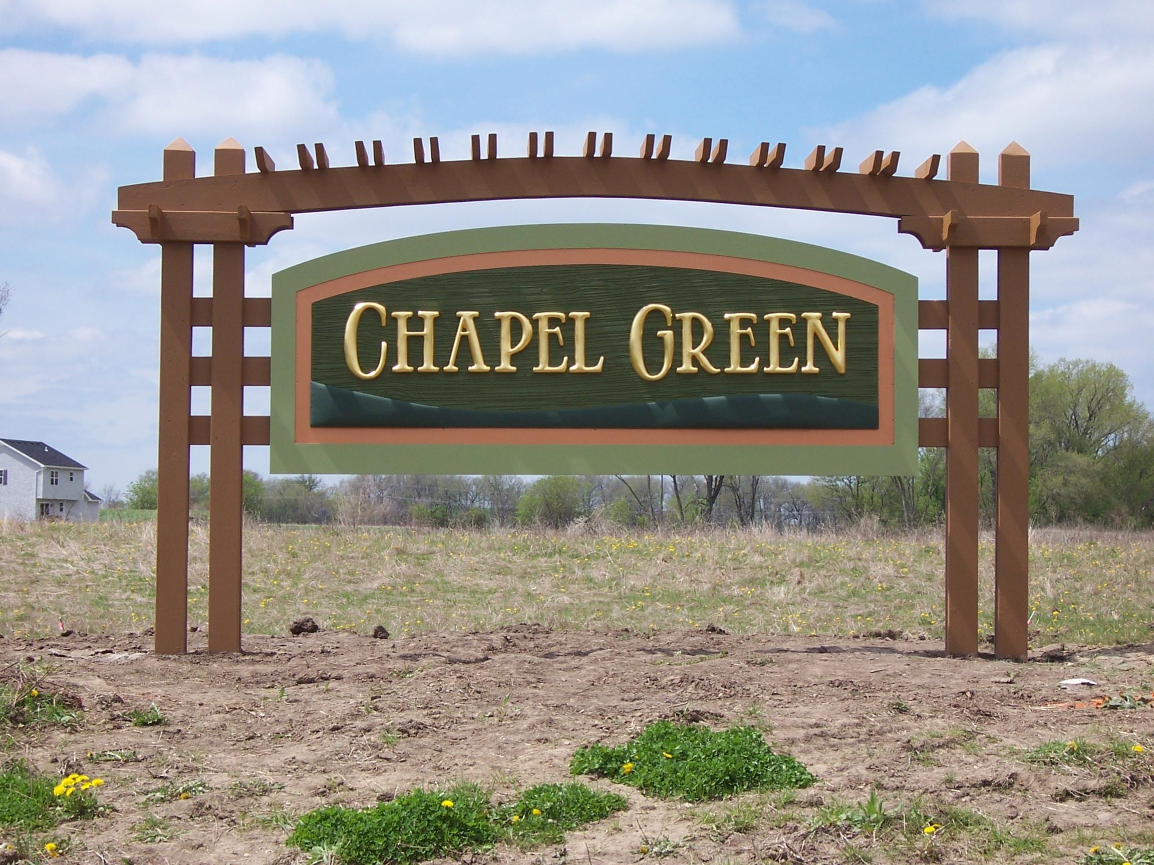 Neighborhood_chapel_green.JPG