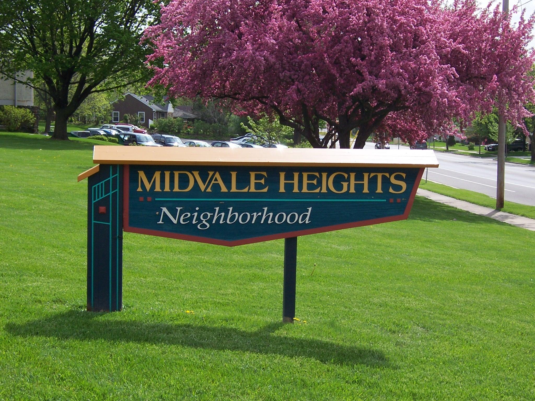 Neighborhood_midvale_heights.JPG