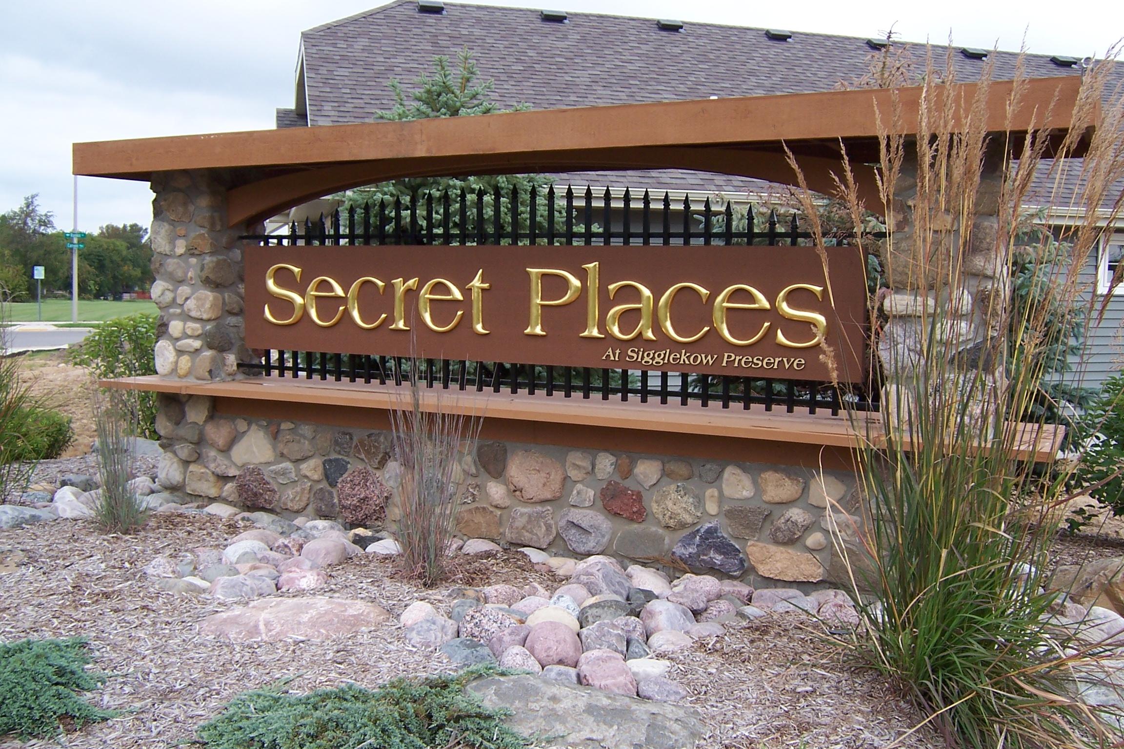 Neighborhood_secret_places.JPG