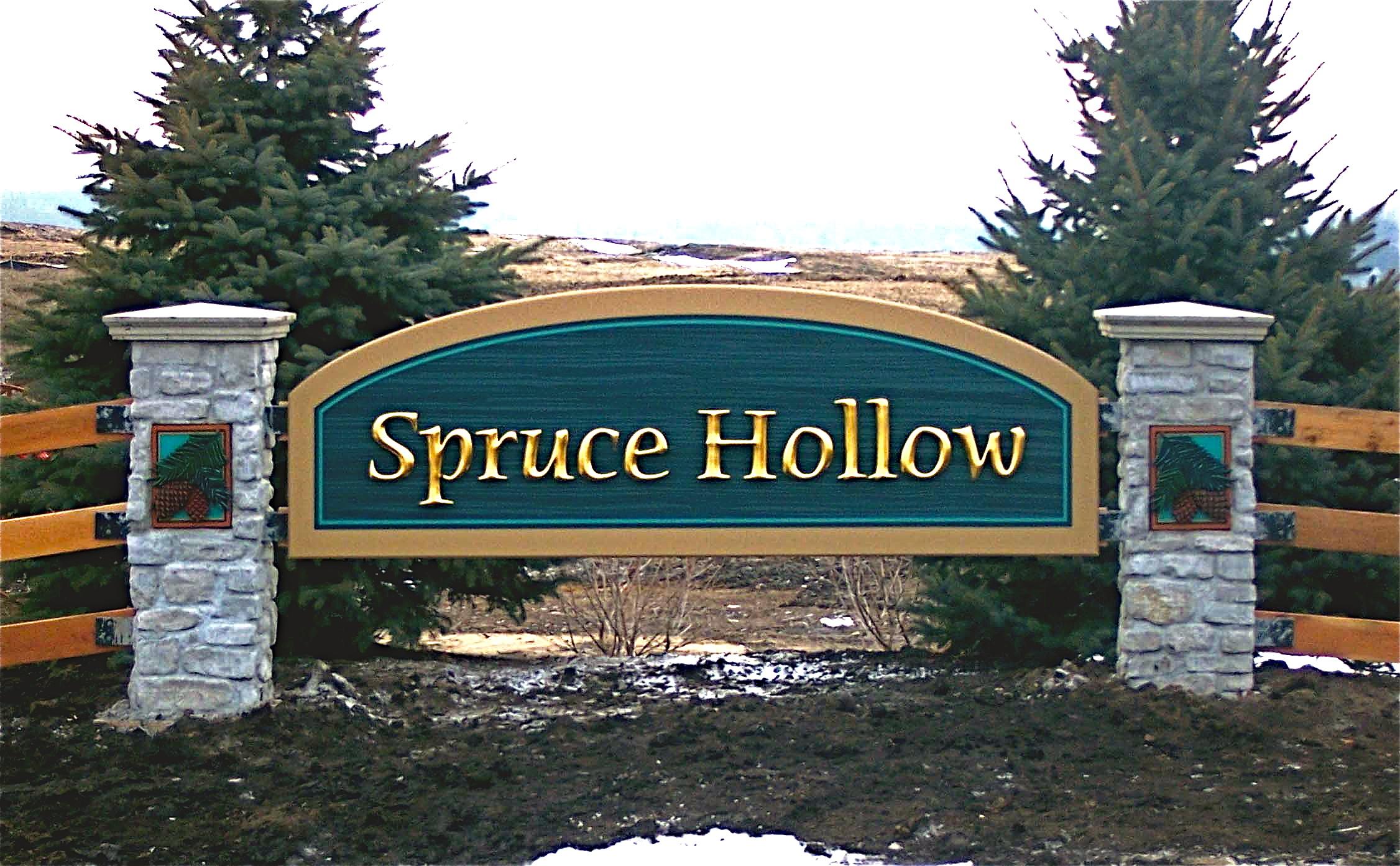 Neighborhood_spruce_hollow.JPG