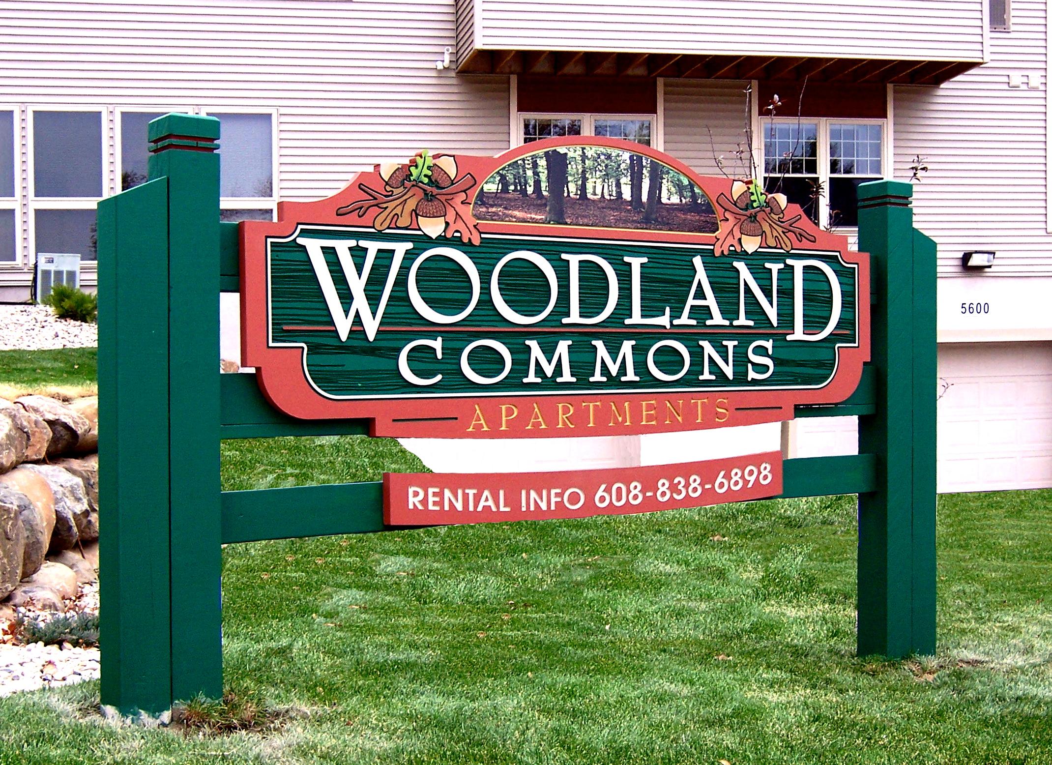 Neighborhood_woodland_commons.jpg