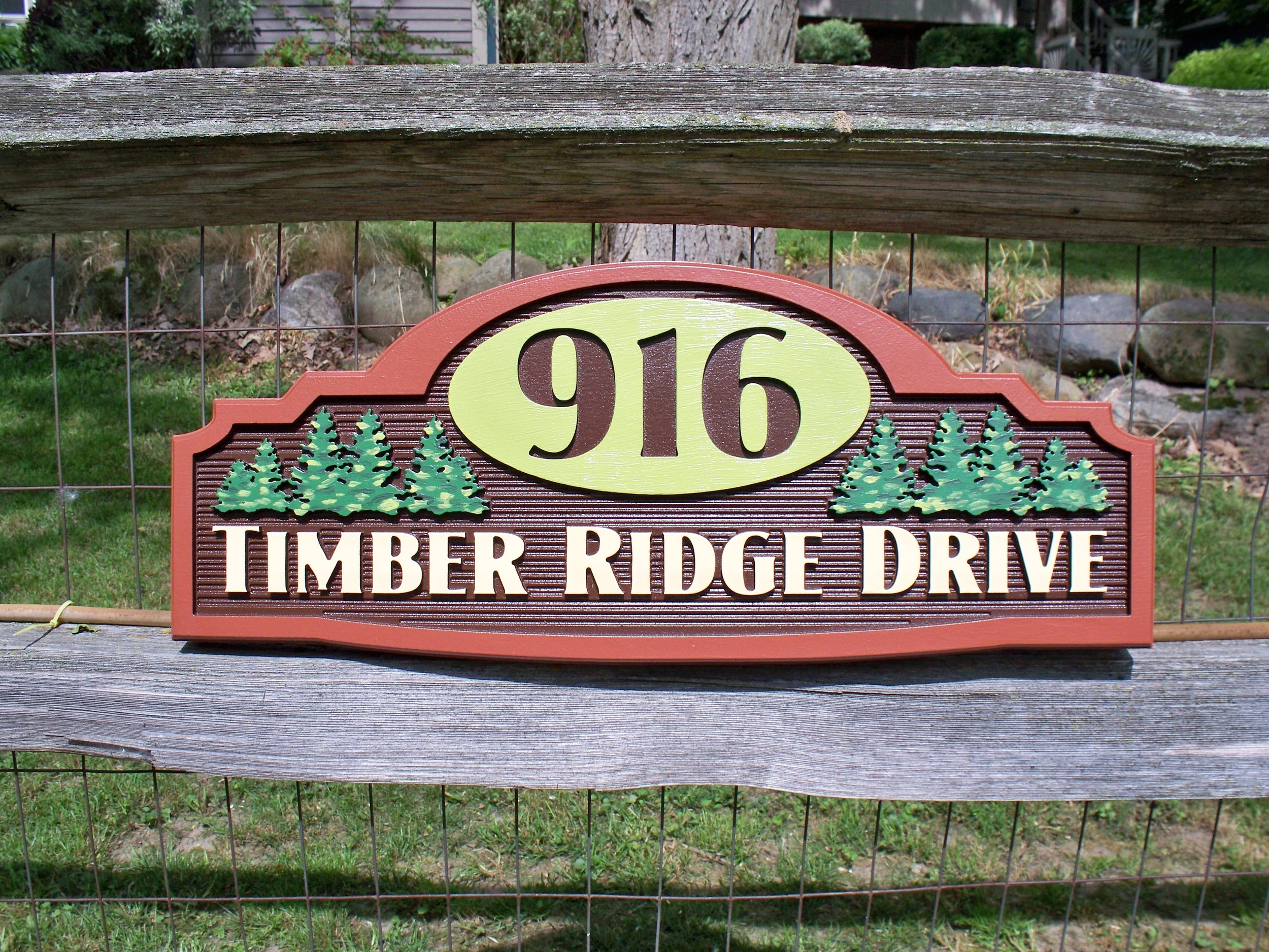 home_timber_ridge.jpg