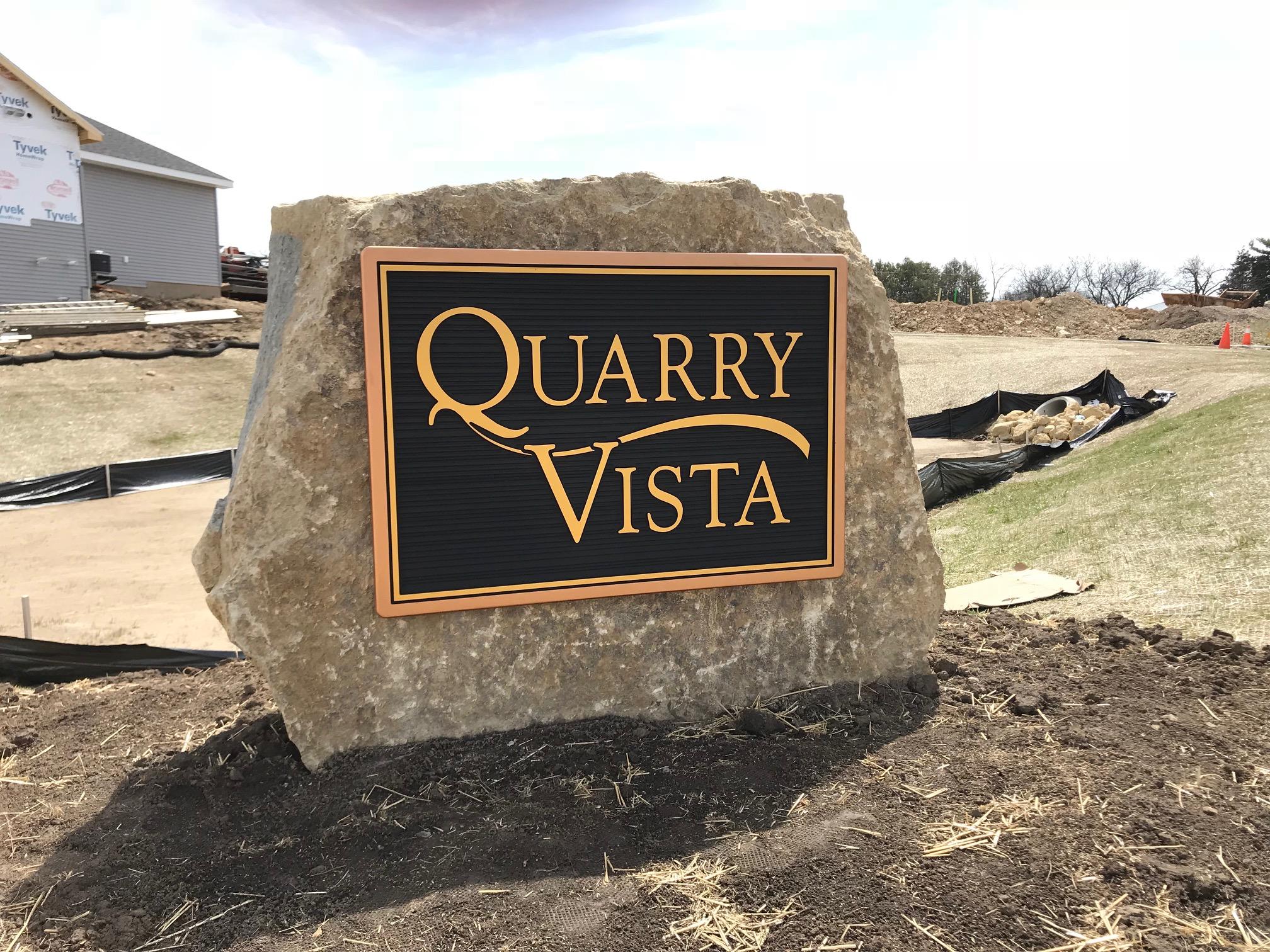 QuarryInstalled.jpg