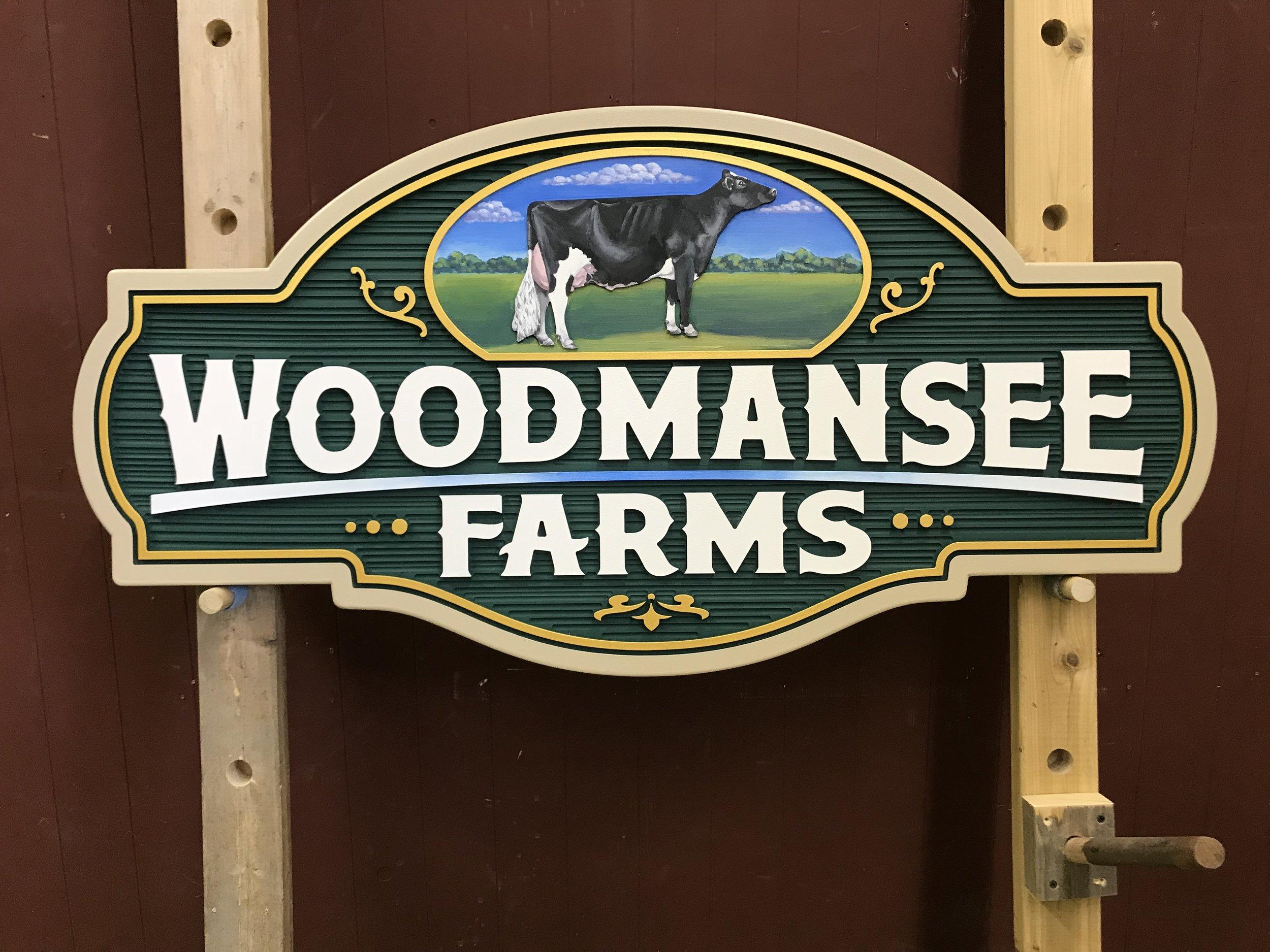 FarmWoodmansee.jpg