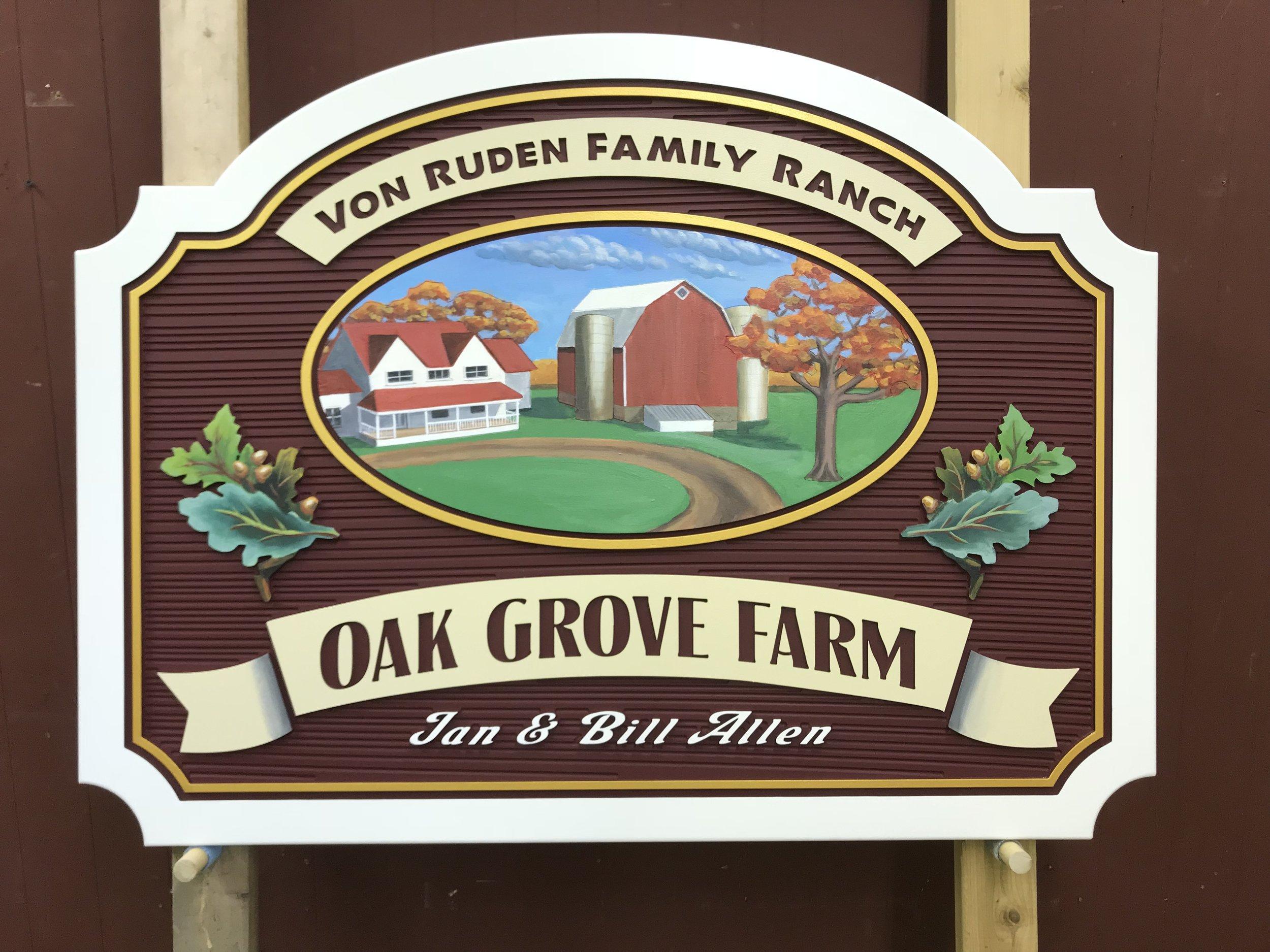 farm_oak_grove.jpg