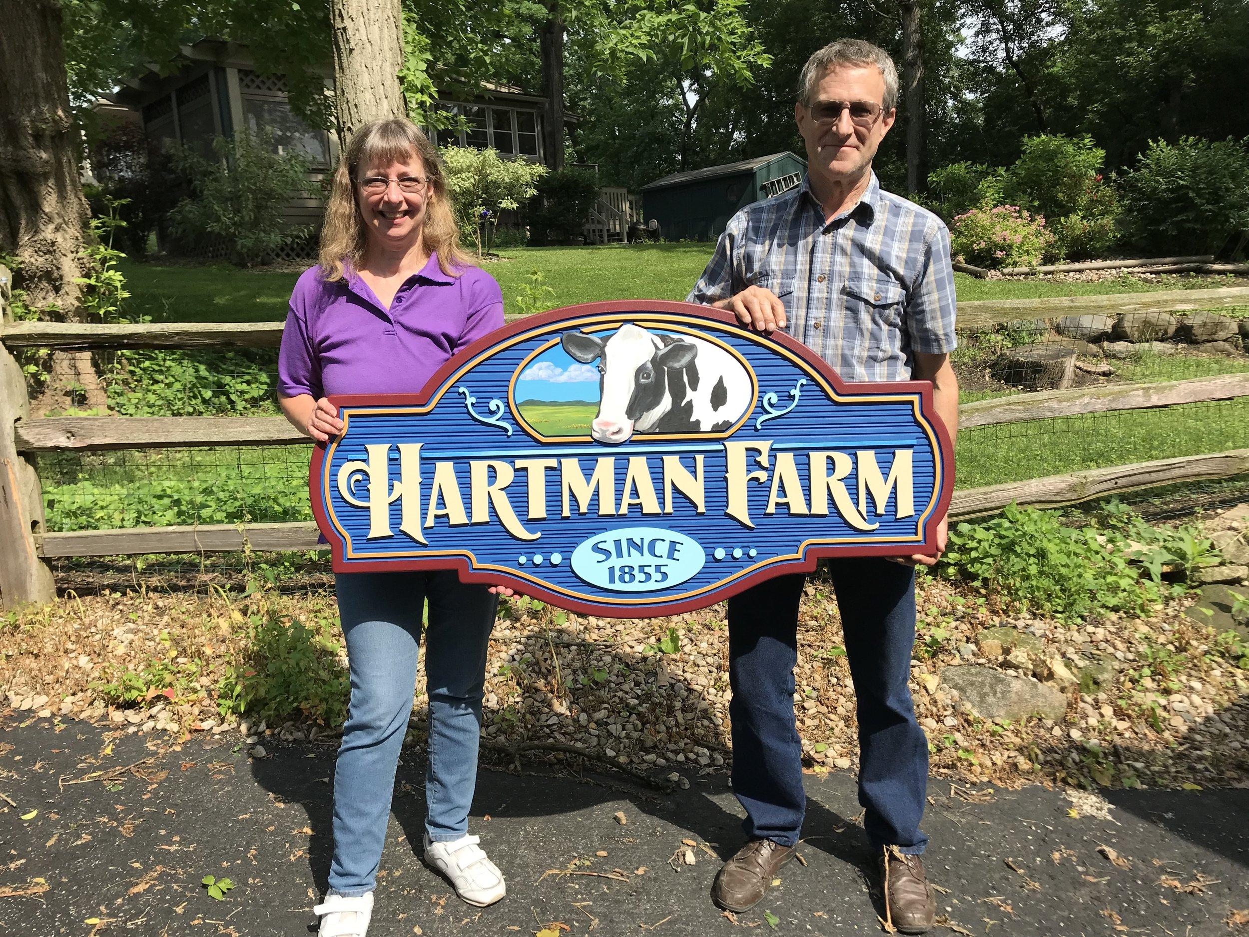 Farm_HartmanFarm.jpg