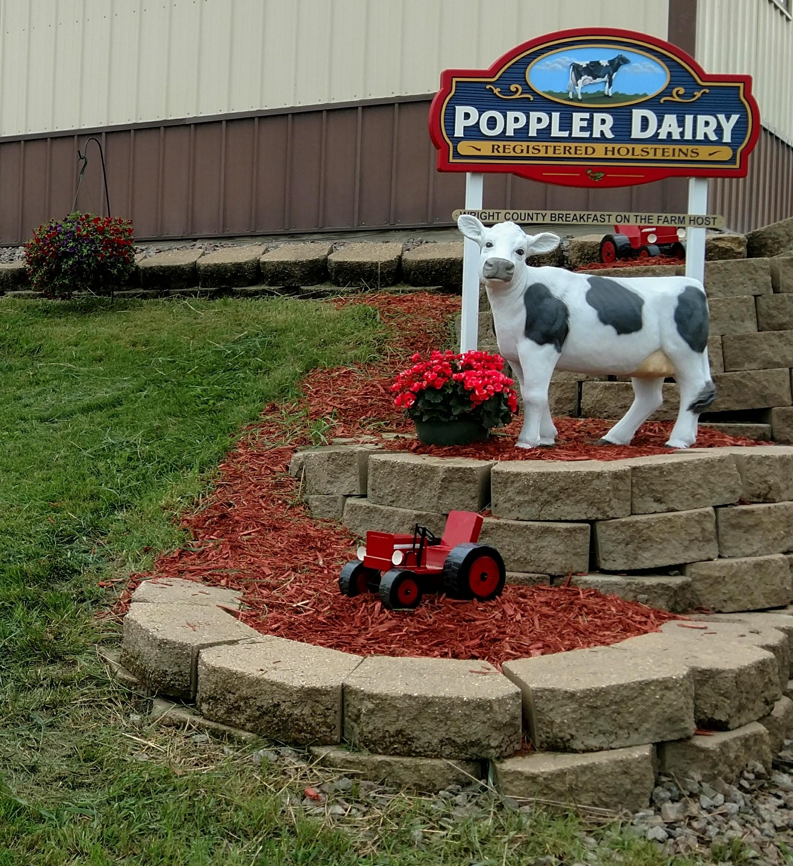 farm_poppler2.jpg