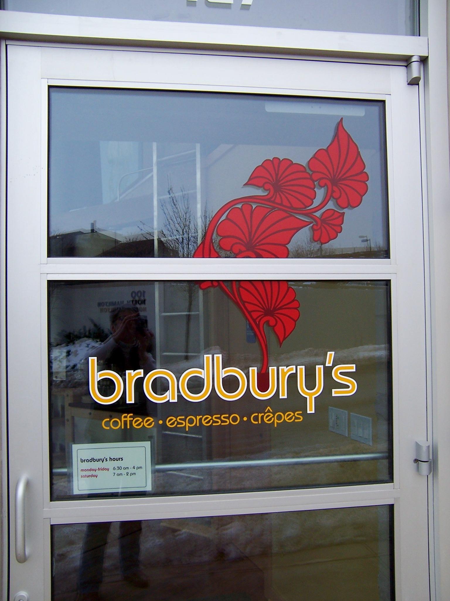 window_lettering__bradburys.JPG