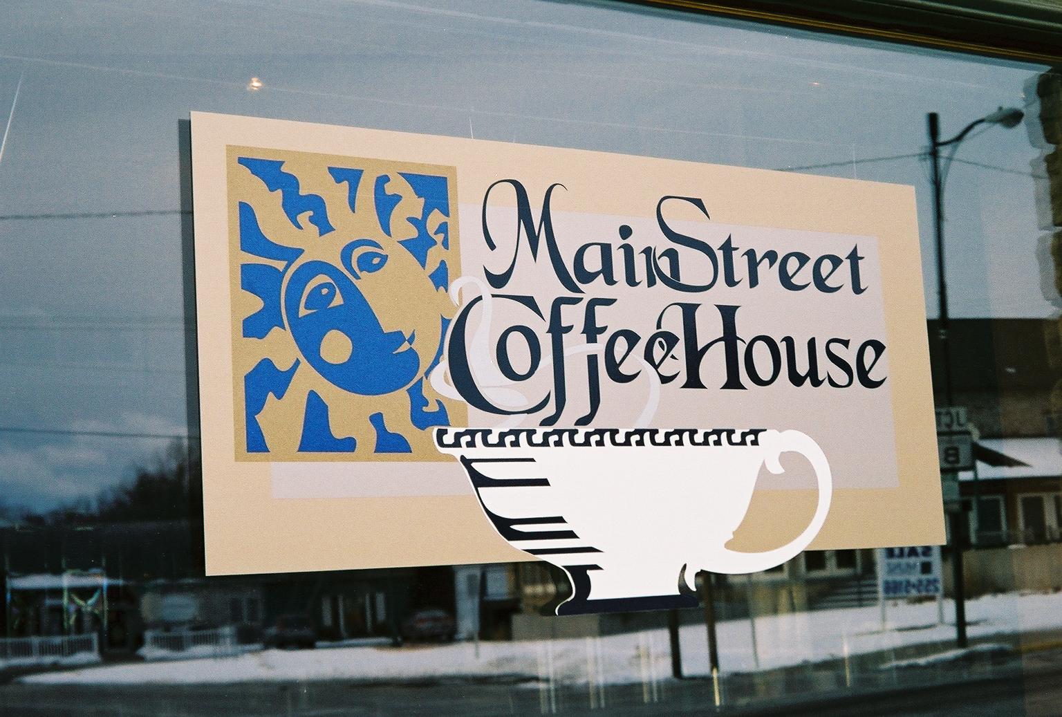 window_lettering_mainstreet coffee.jpg