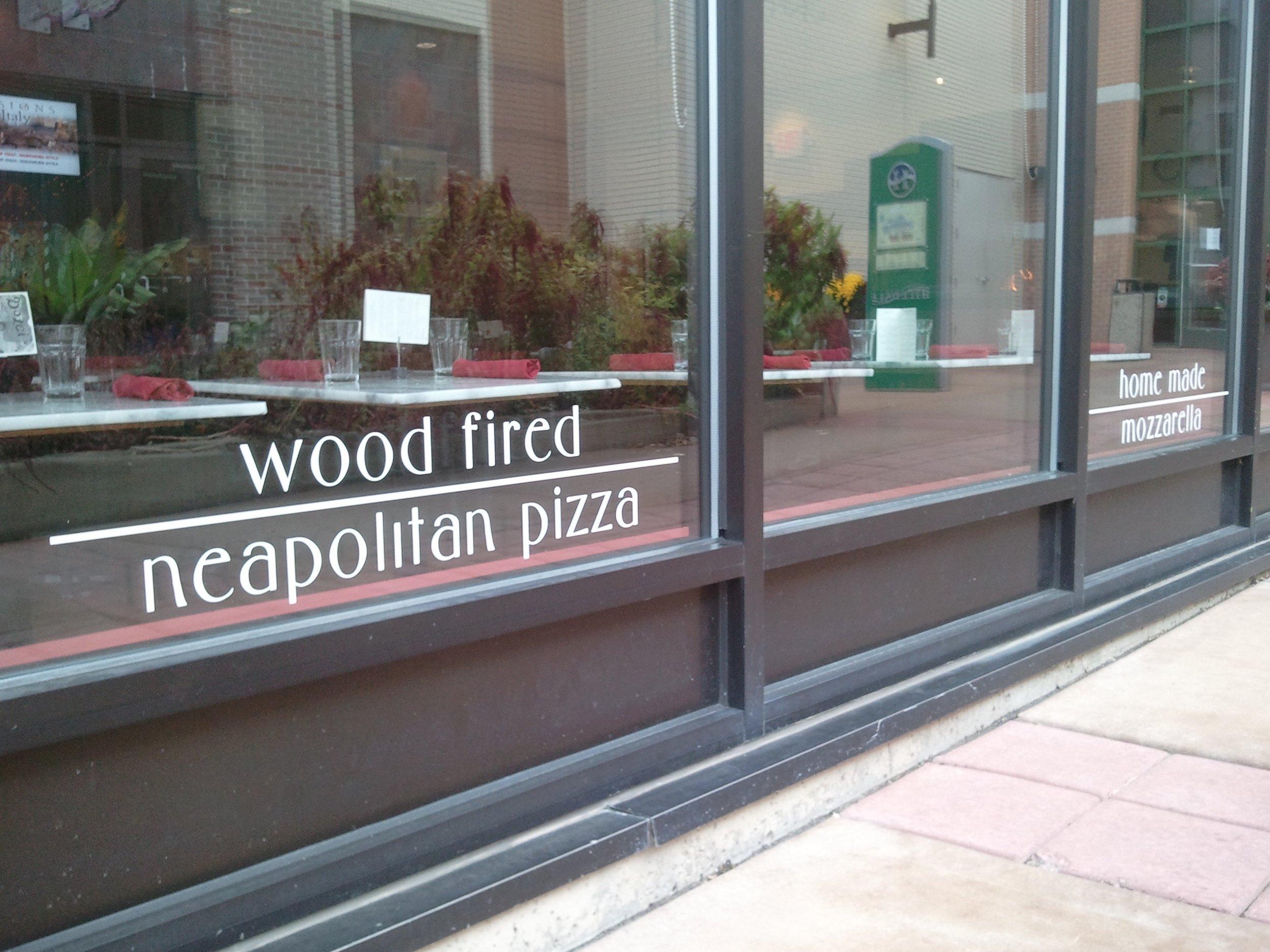 window_lettering_woodfired.jpg