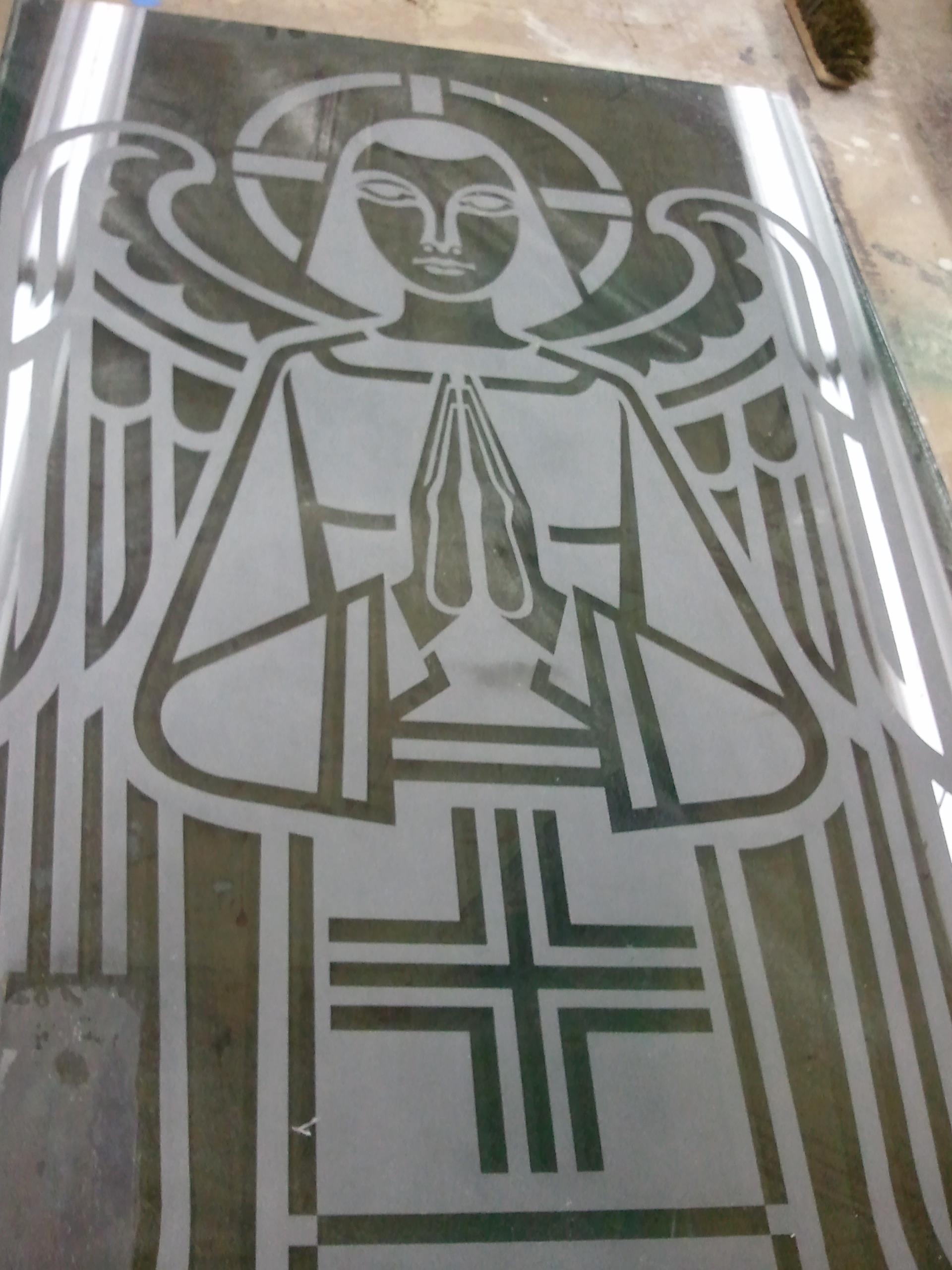 glass_etched_saint.jpg