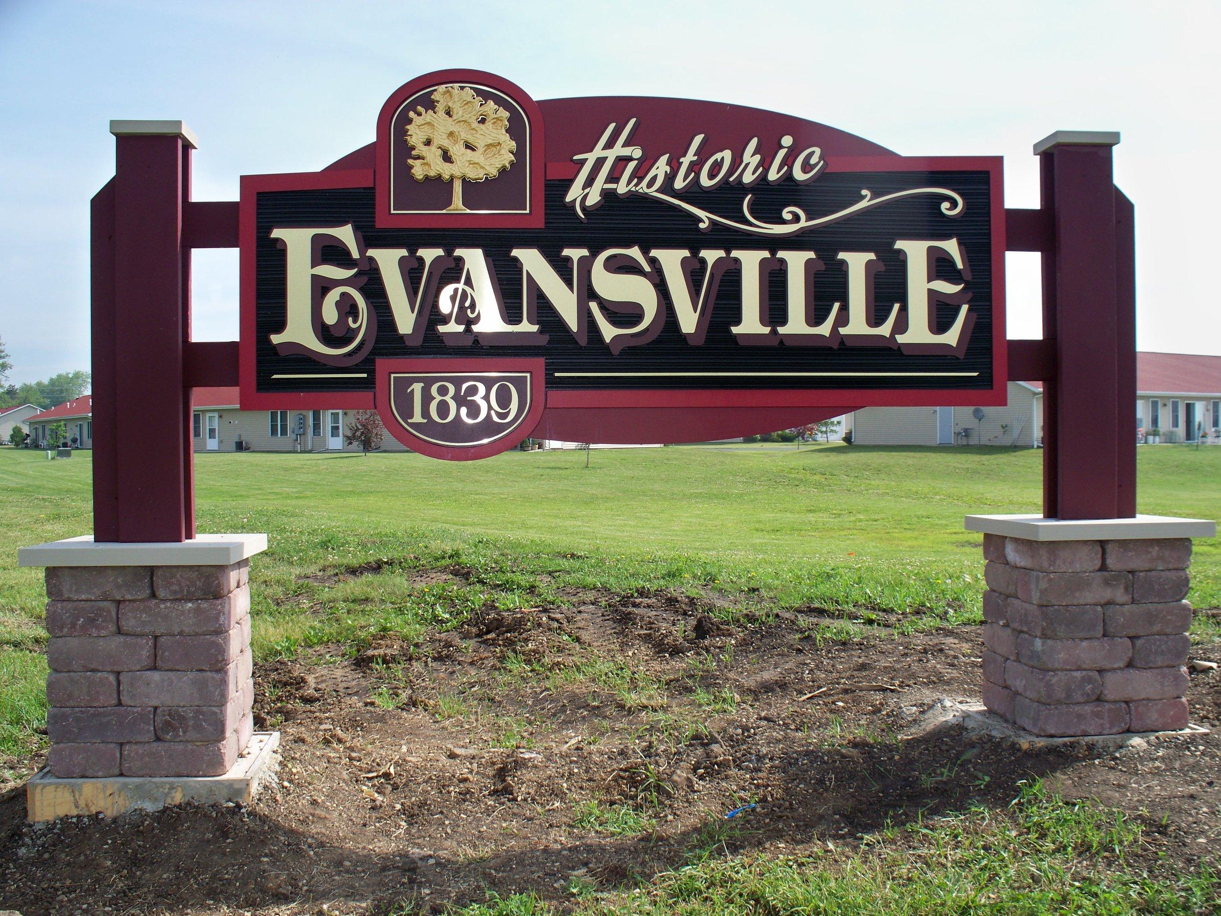 neighborhood_evansville.JPG