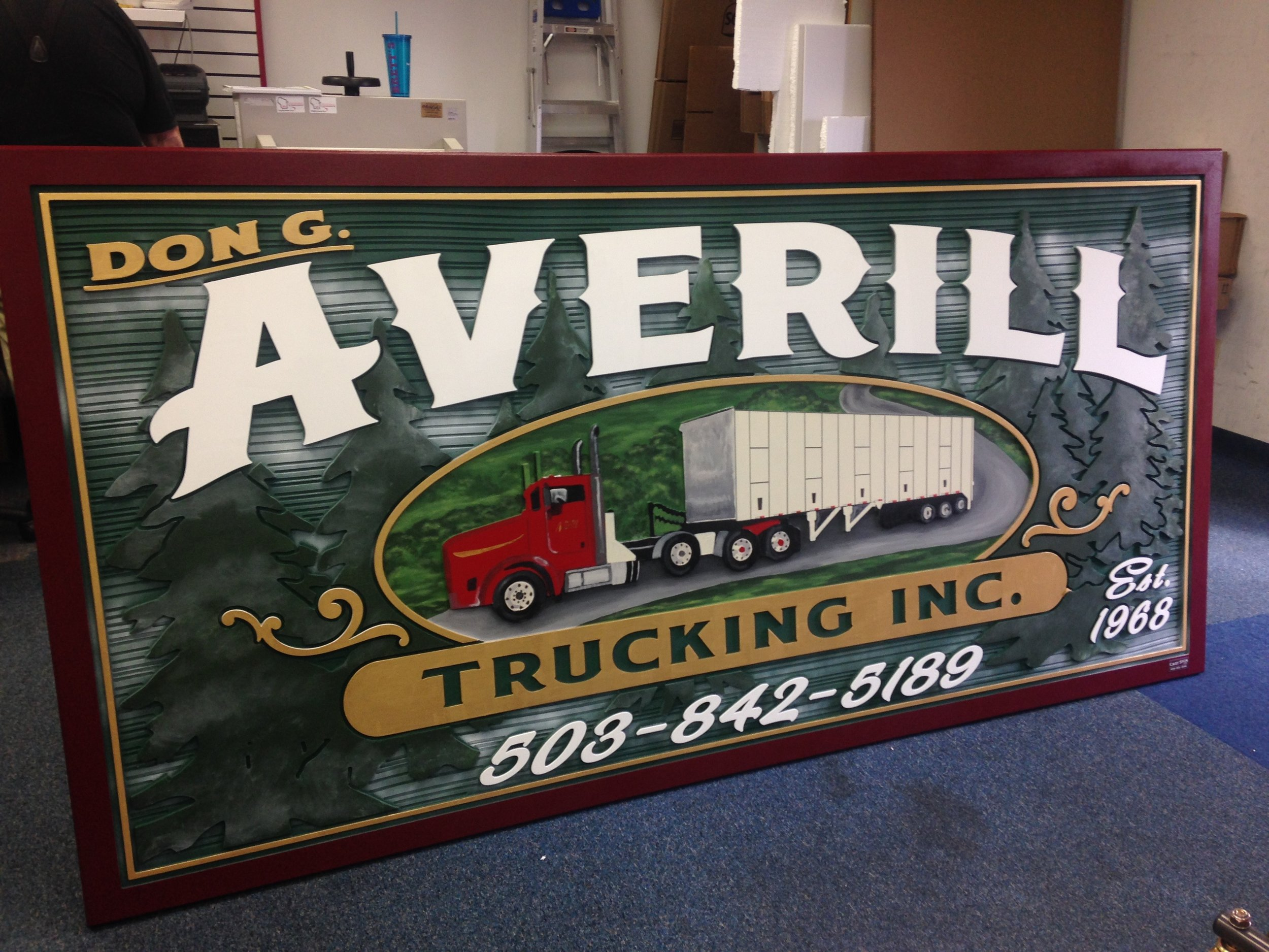 Averill_trucking2.jpg