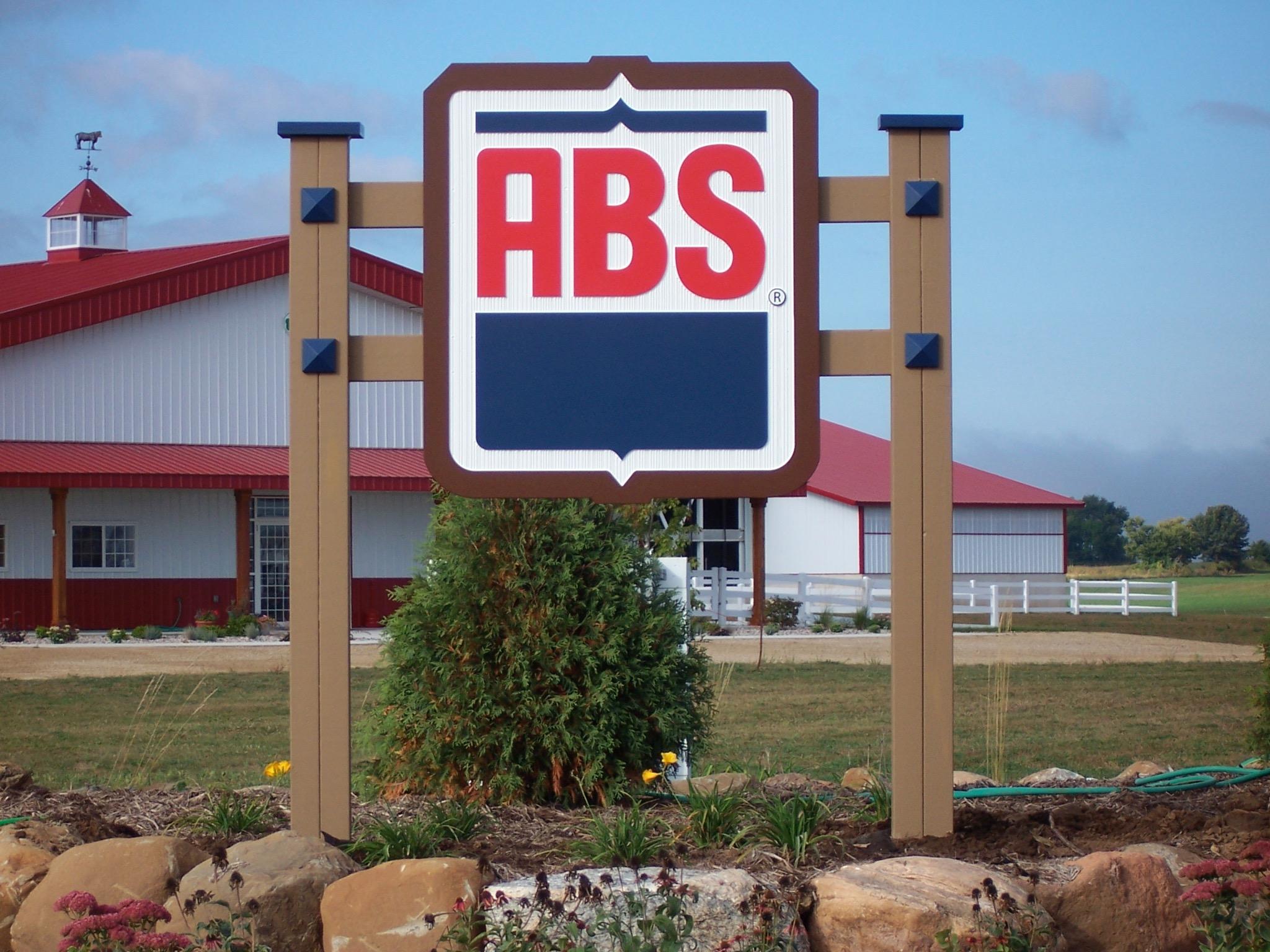 entry_abs.jpg