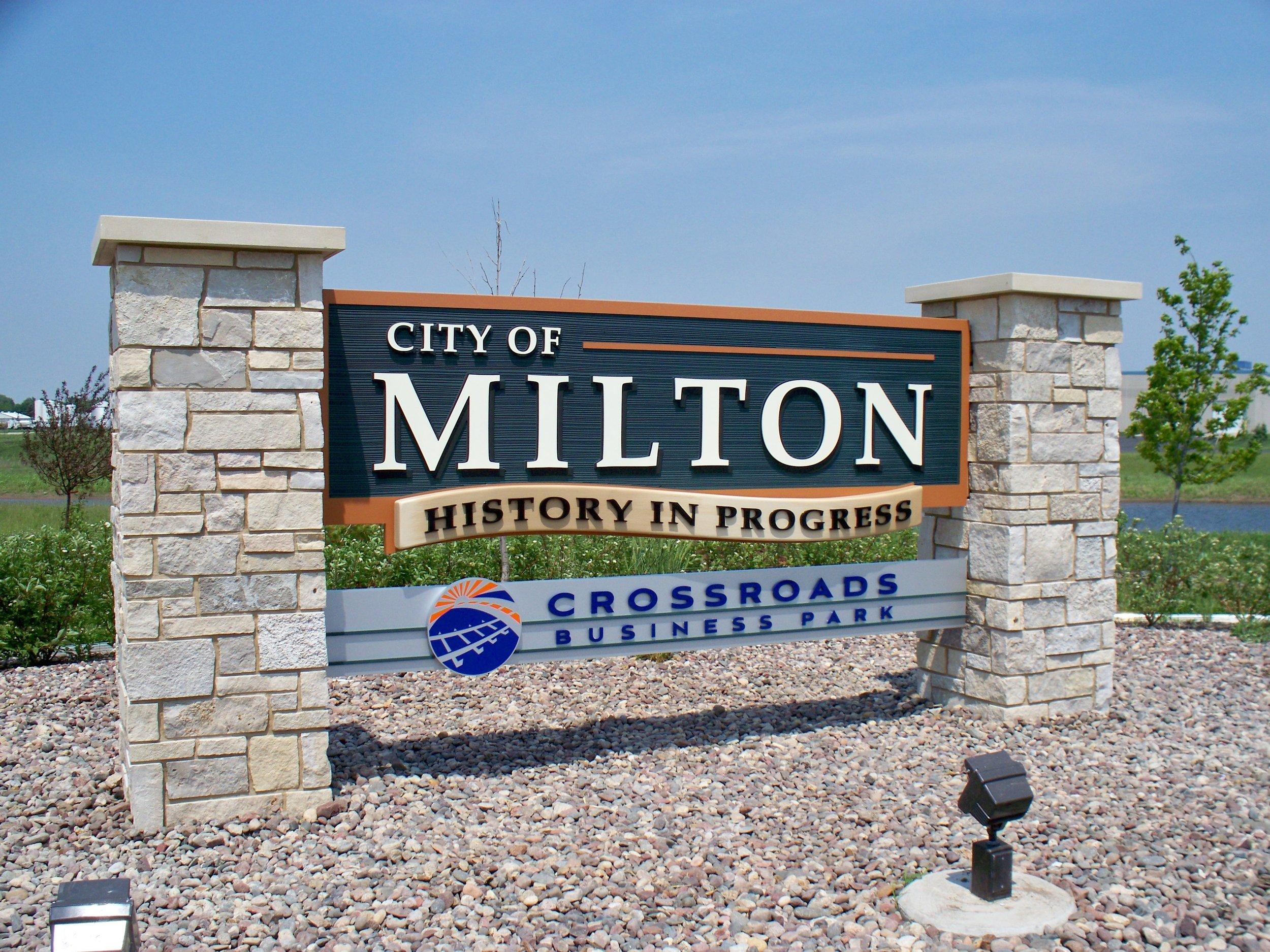 entry_milton_installed.jpg