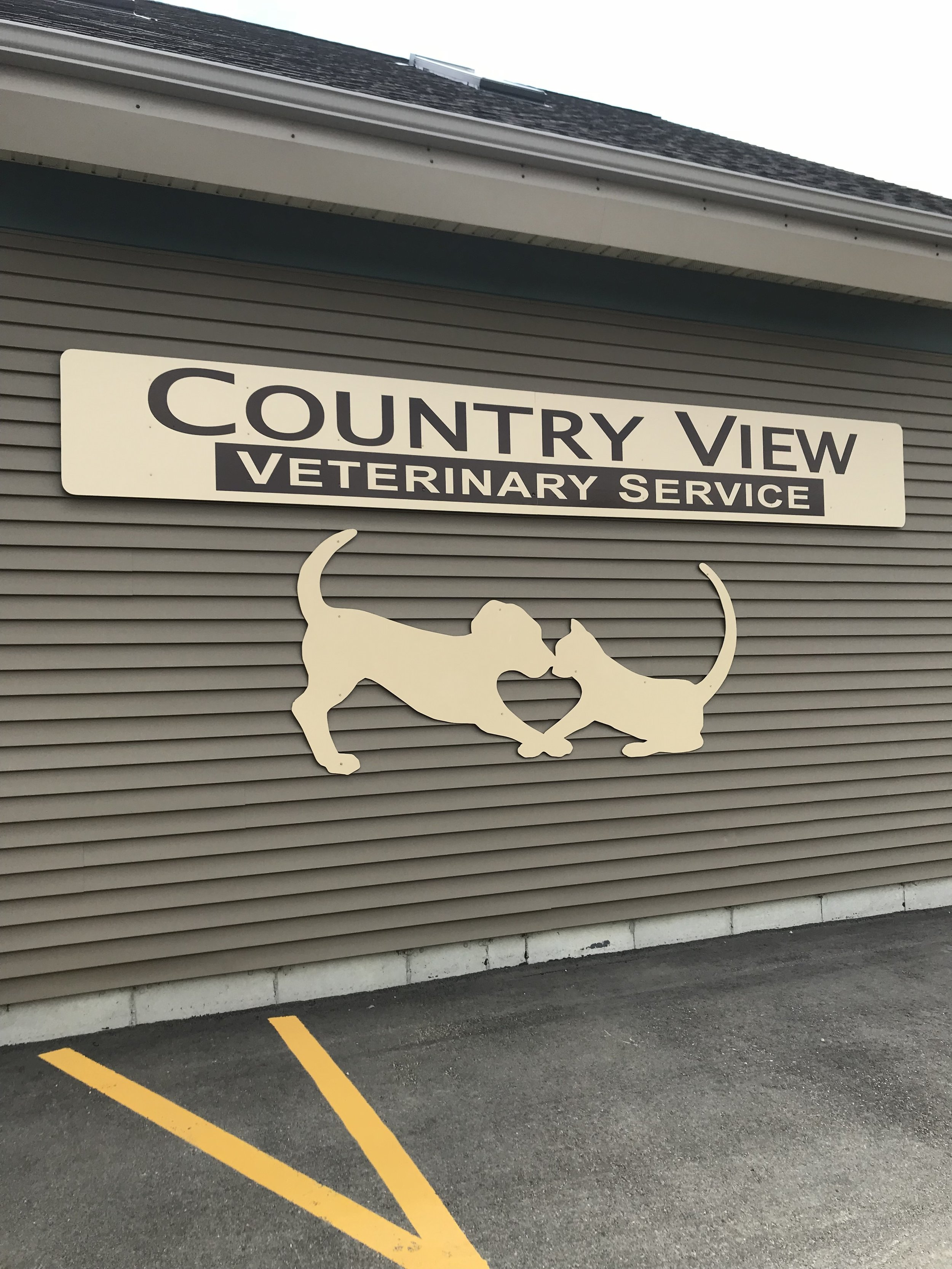 Flat_CountryViewVet.jpg