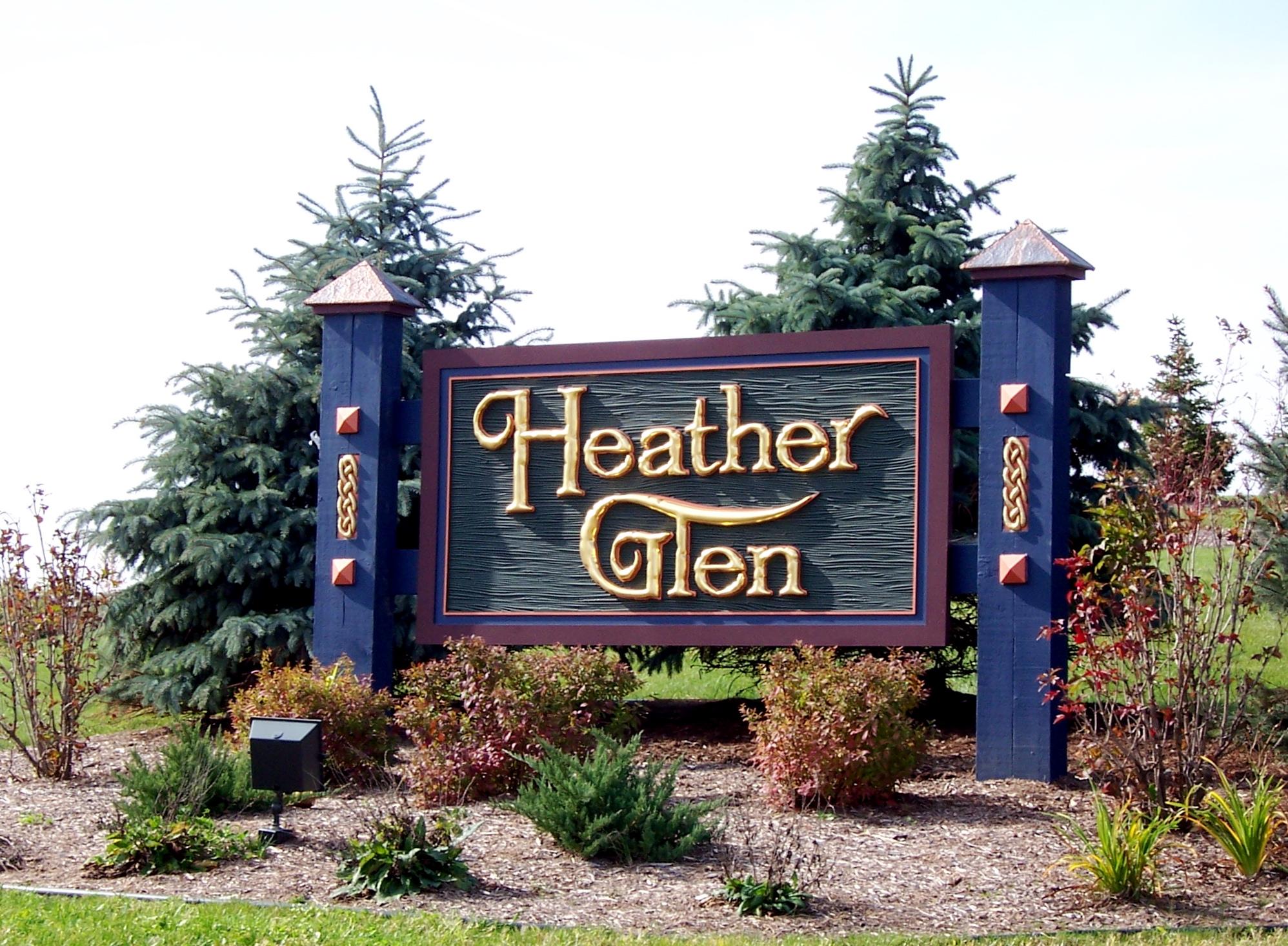 Neighborhood_heather_glen.JPG