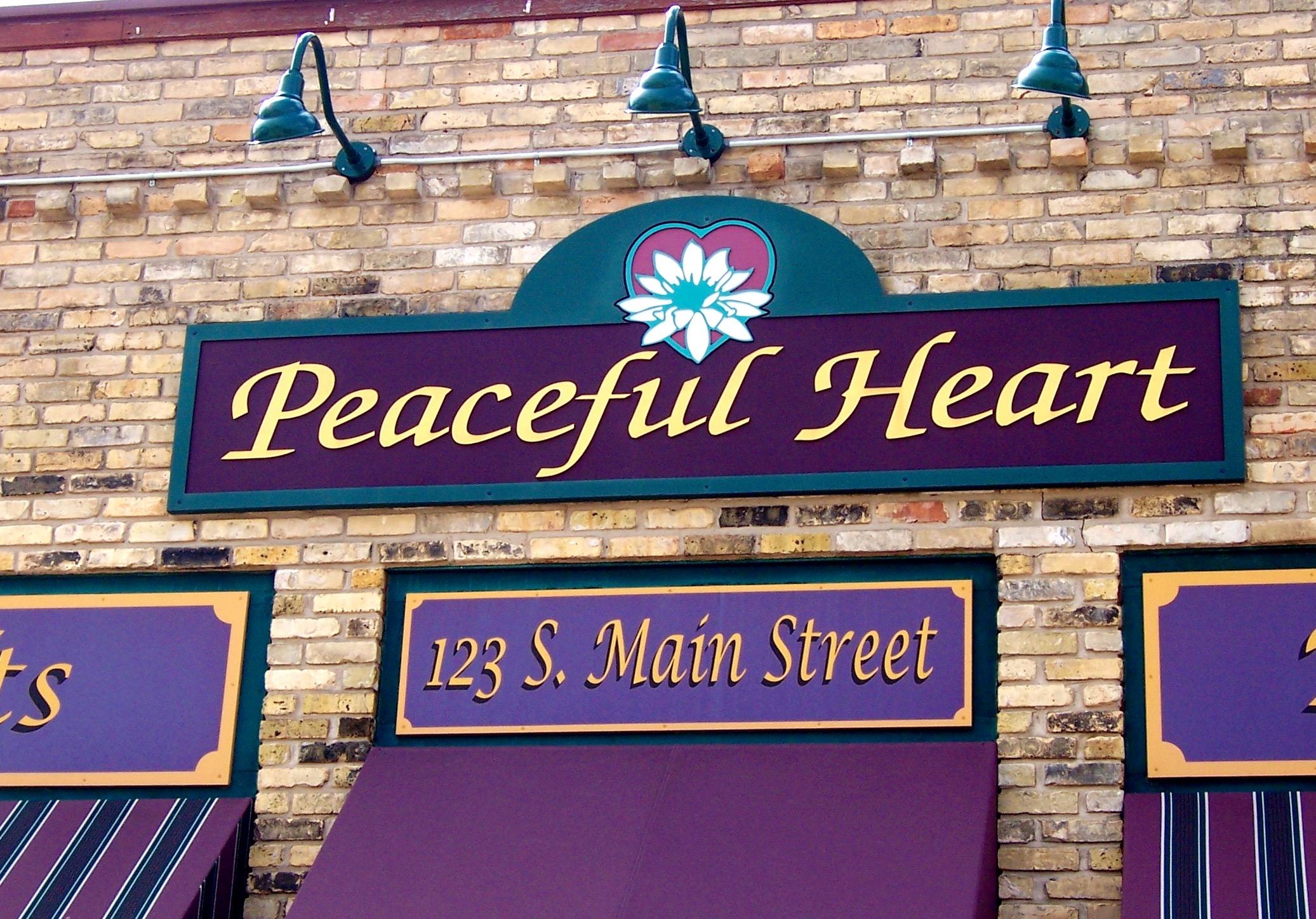 PEACEFUL HEART.jpg