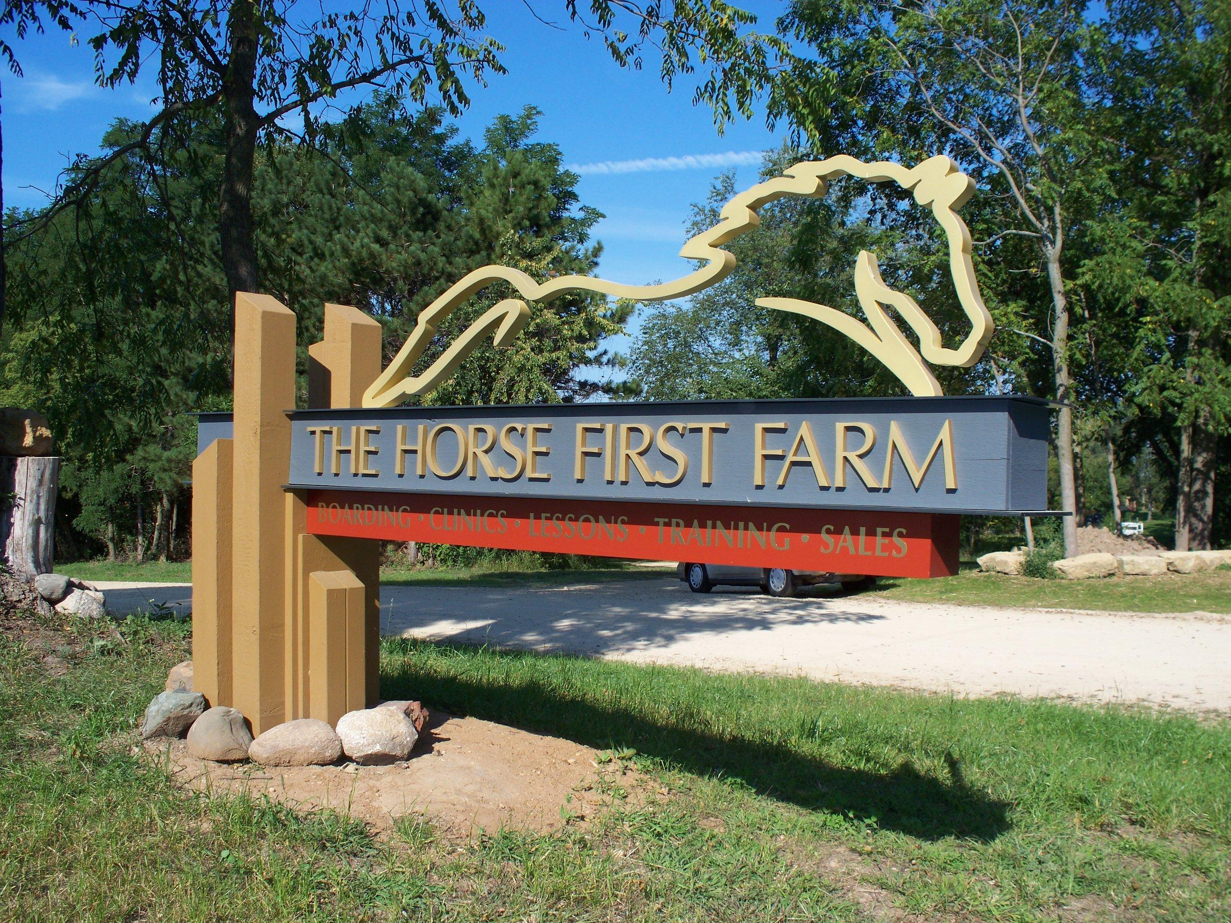farm_horsefirst.JPG