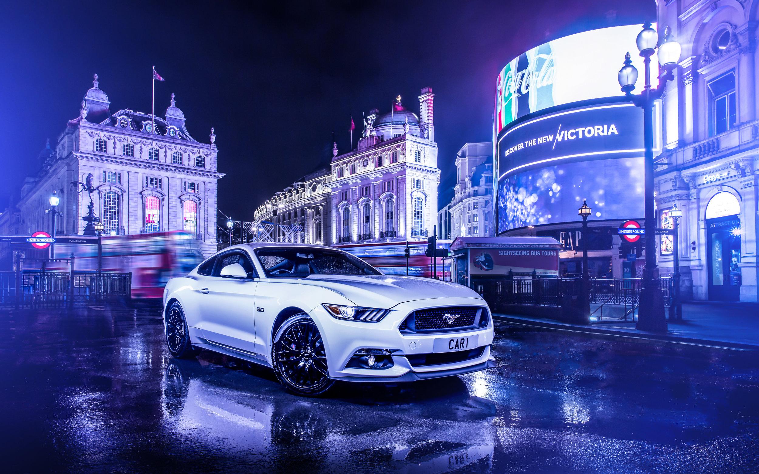 MustangLondon.jpg