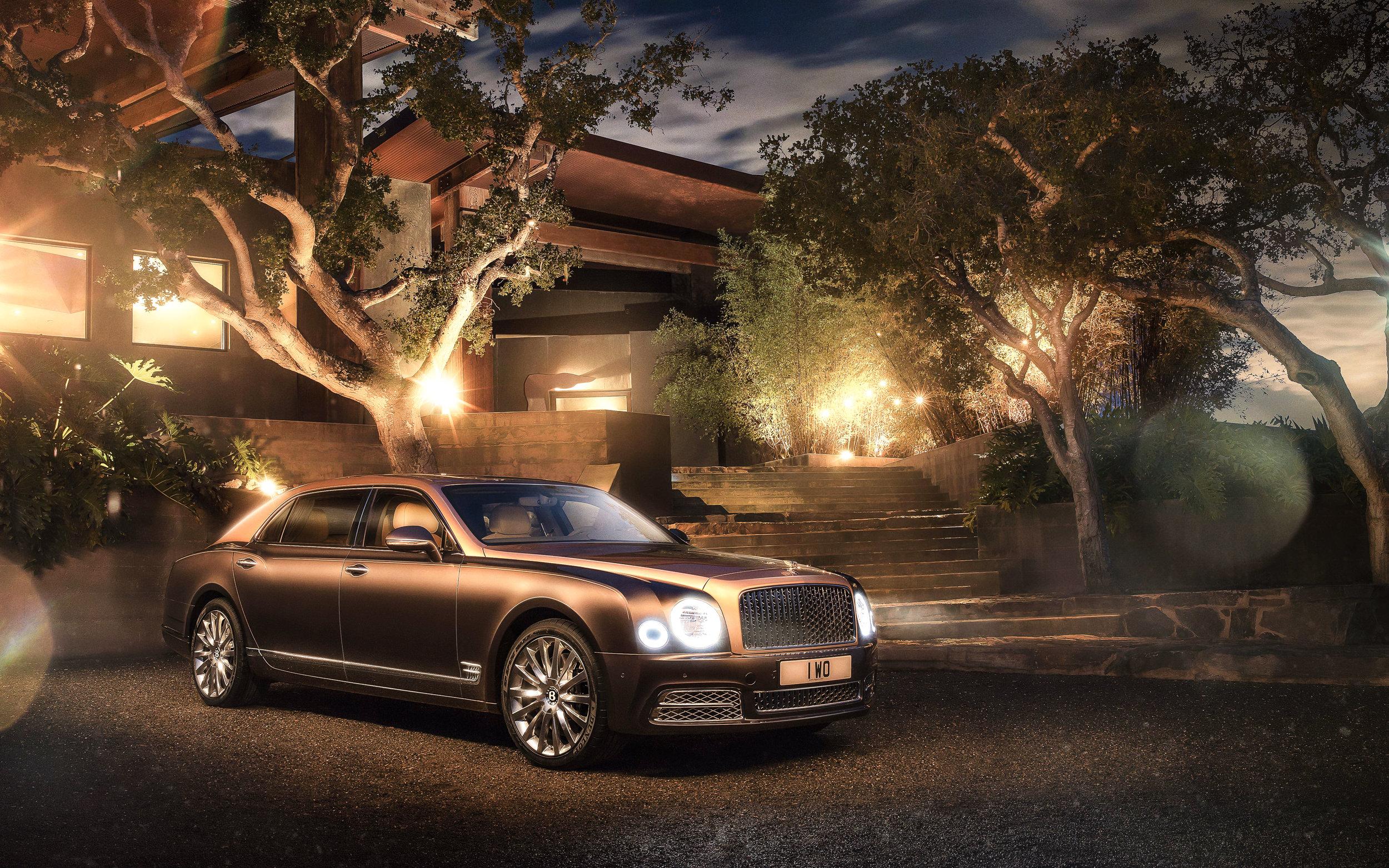 Bentley_Front3TQR.jpg