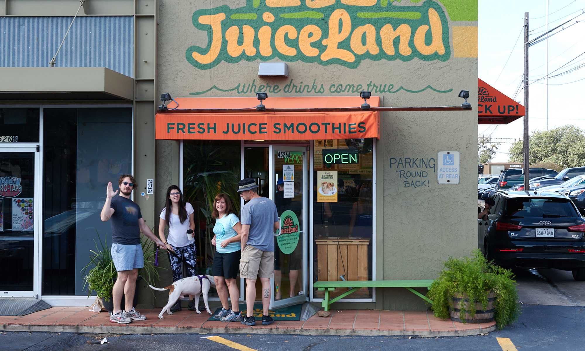juice-large.jpg