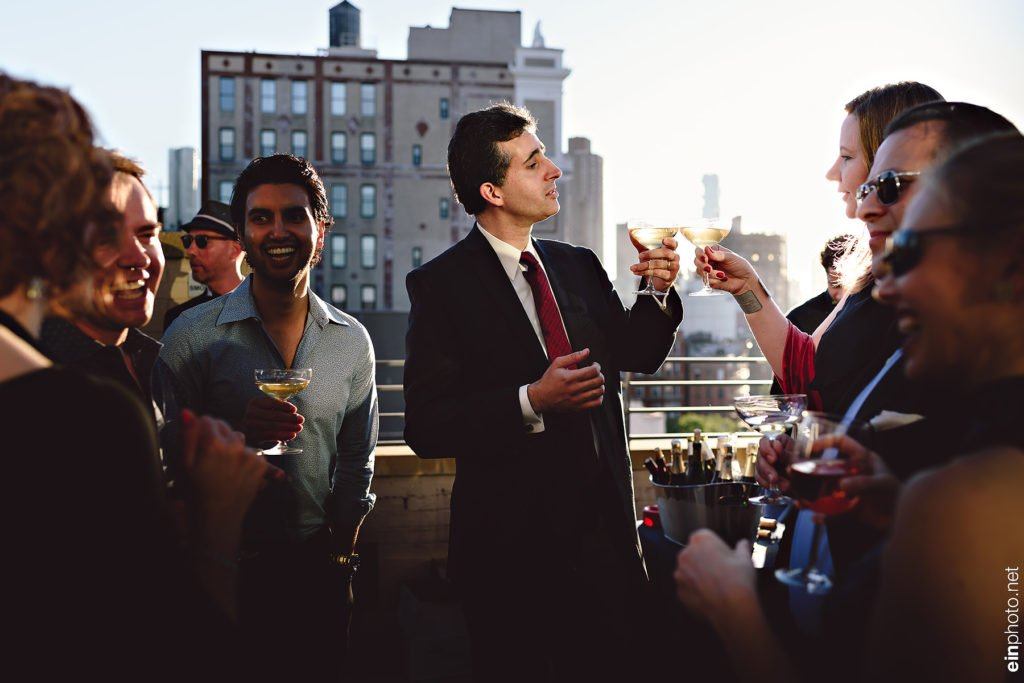 Manny-Cantor-Center-Wedding-033-1024x683.jpg
