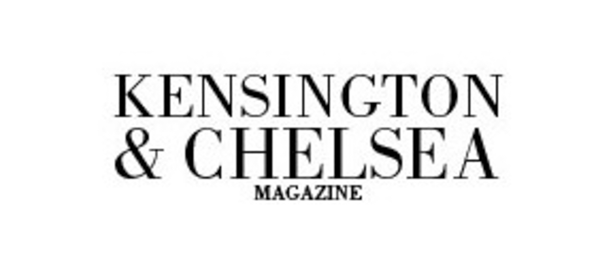 Kensington and Chelsea.jpg