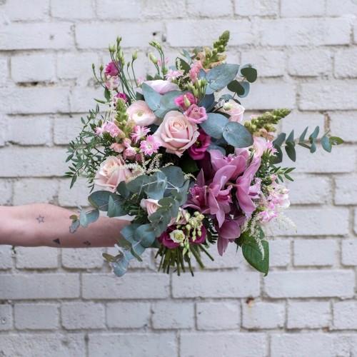 pink bouquet by Birksen-500x500.jpg