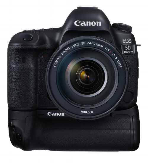 Last but not least - We keep up to date on cameras and currently use the Canon 5D MK IV. The quality of the images it produces are, in my view, equivalent to large format. We use Canon lenses and equipment is renewed every two years.