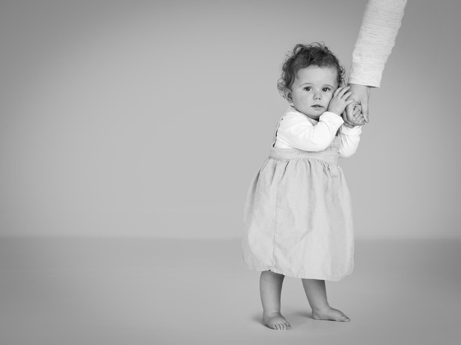 Nousha Photography London Family Portrait Photographers