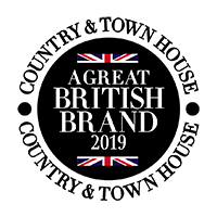 A-Great-British-Brand-2019-Logox200.png