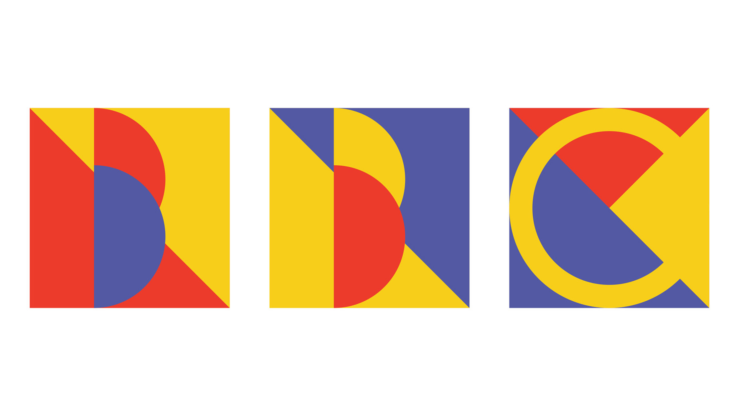 bauhaus-logo-redesigns-graphics_dezeen_2364_edit.jpg