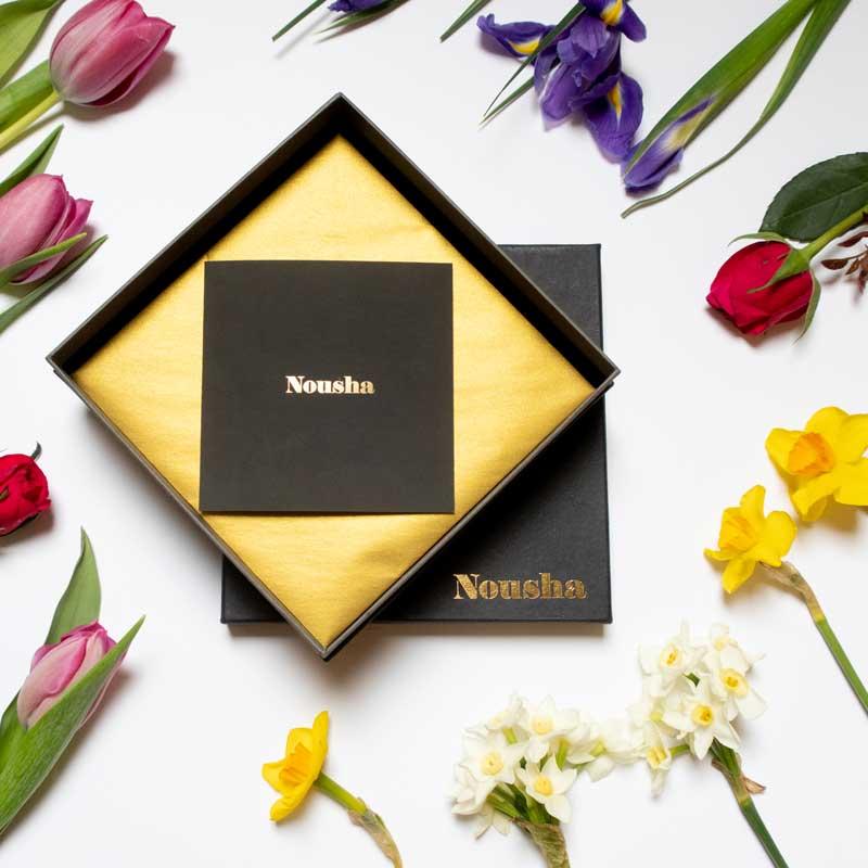 spring_gift_box.jpg