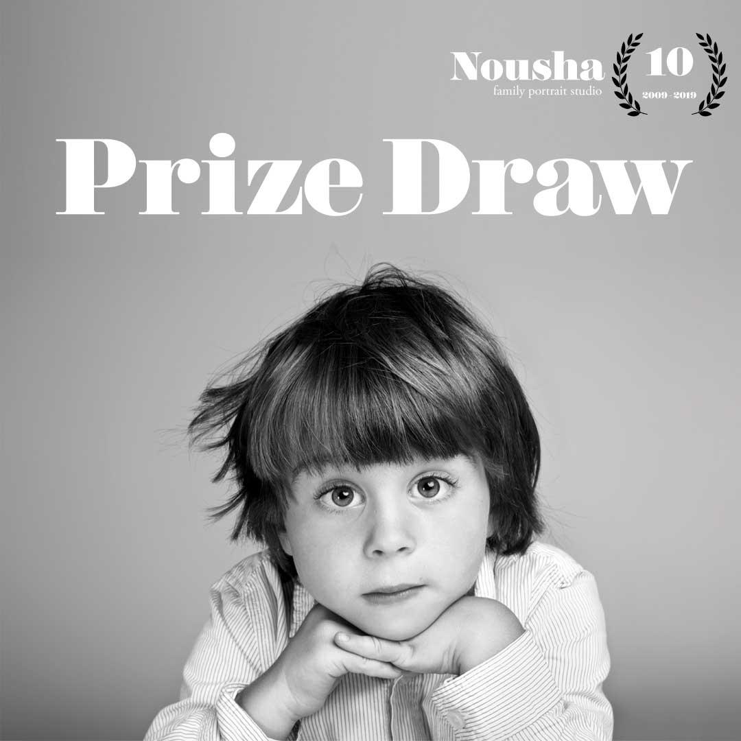 Prize_draw-.jpg