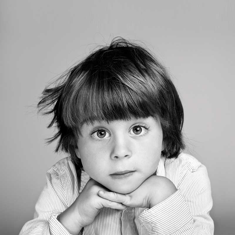 child%2Bportrait%2BNousha%2BPhotography.jpg