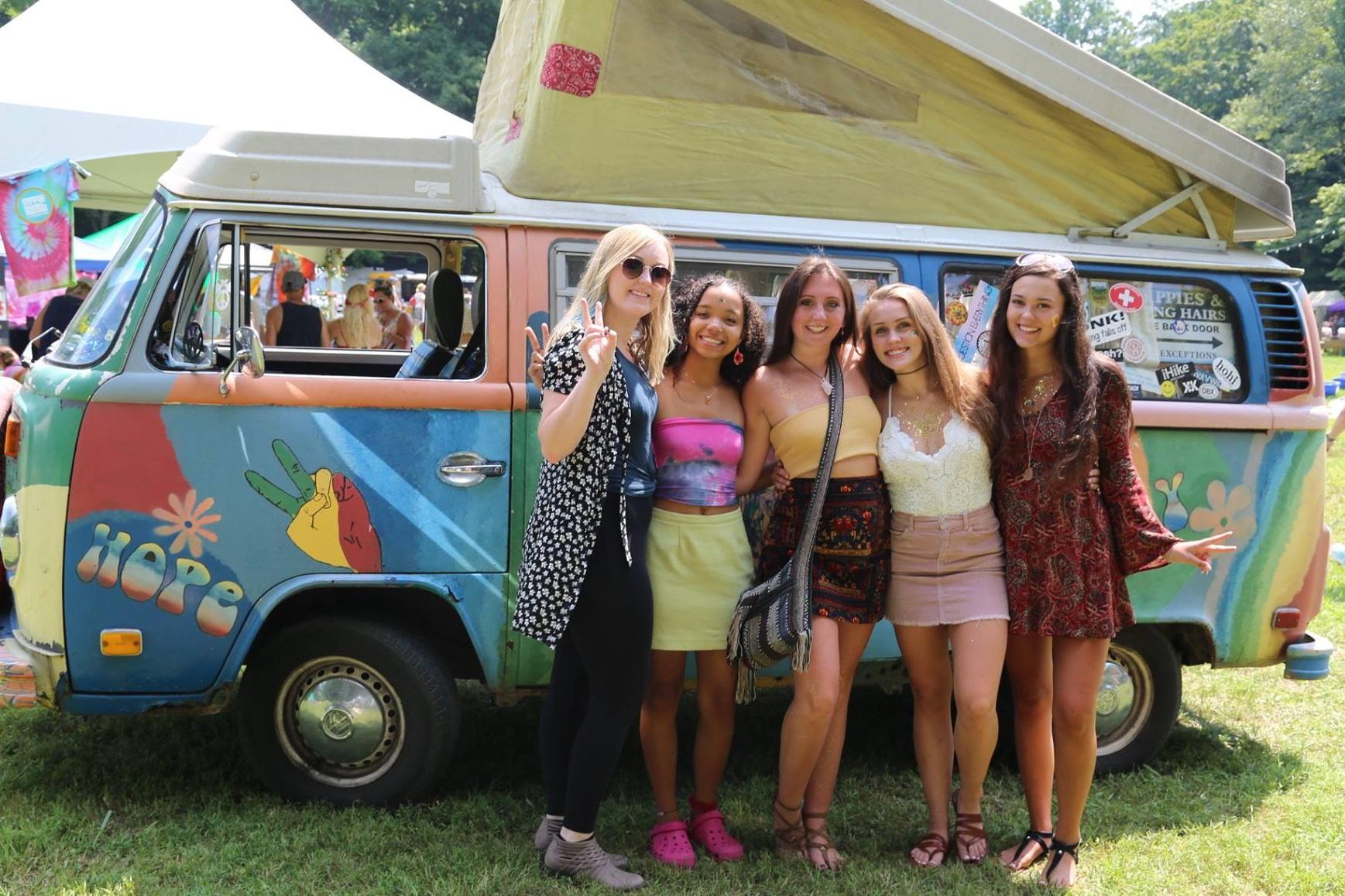 hippiefest.jpg