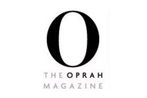 The-O-Magazine.jpg