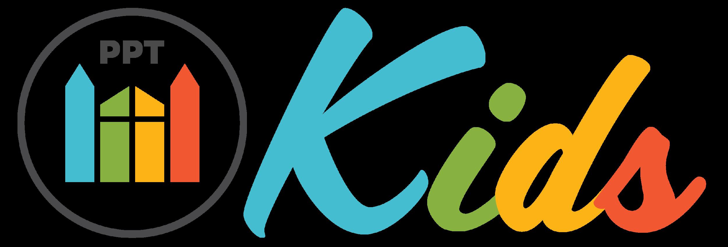 PPT KidsFull Logo Colour Light.png