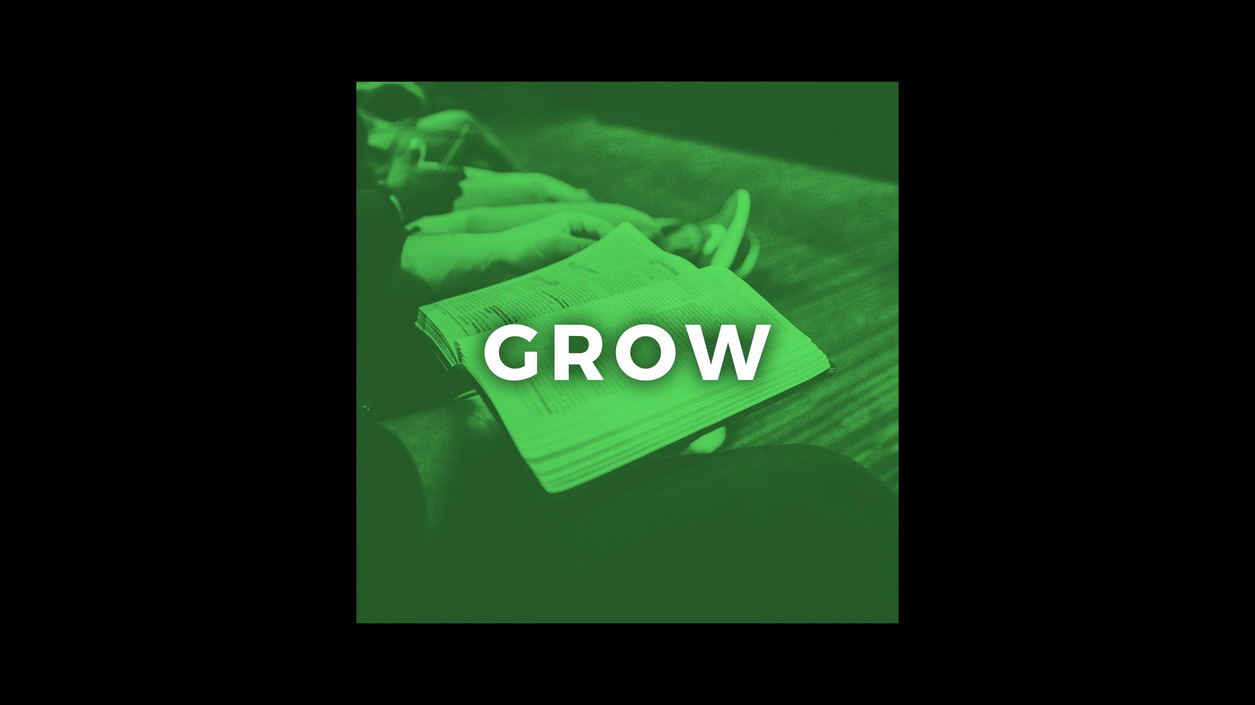 Five Purposes - Grow - 16-9.png
