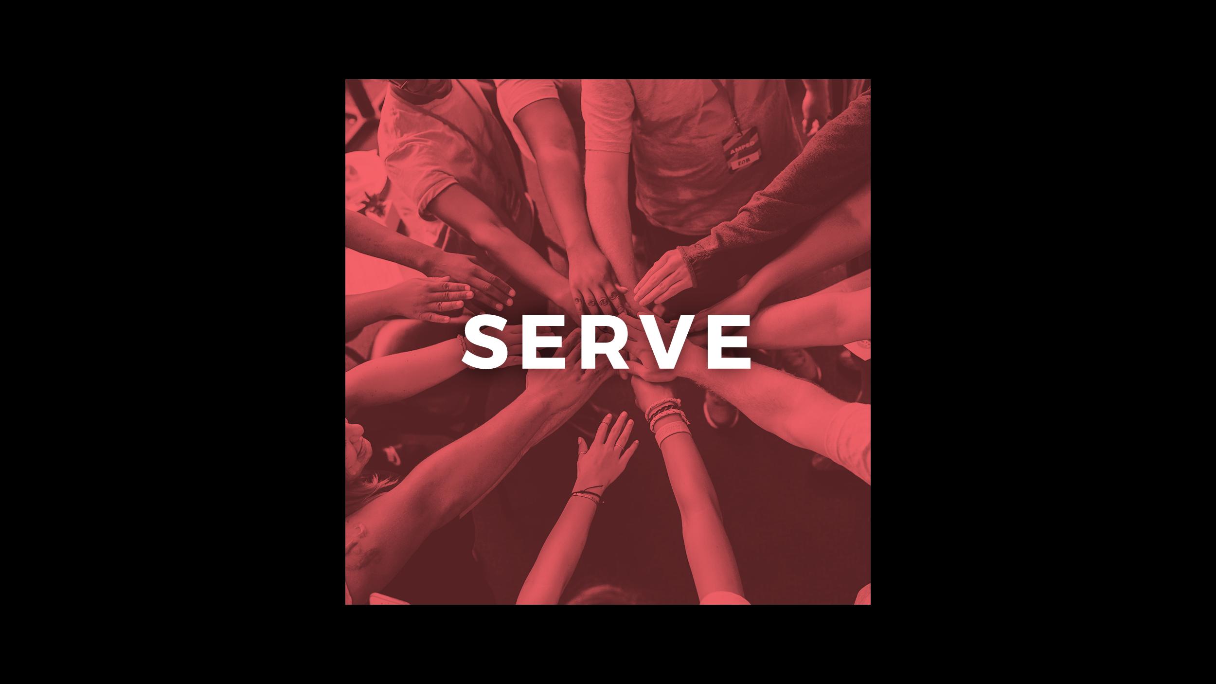 Five Purposes - Serve - 16-9.png
