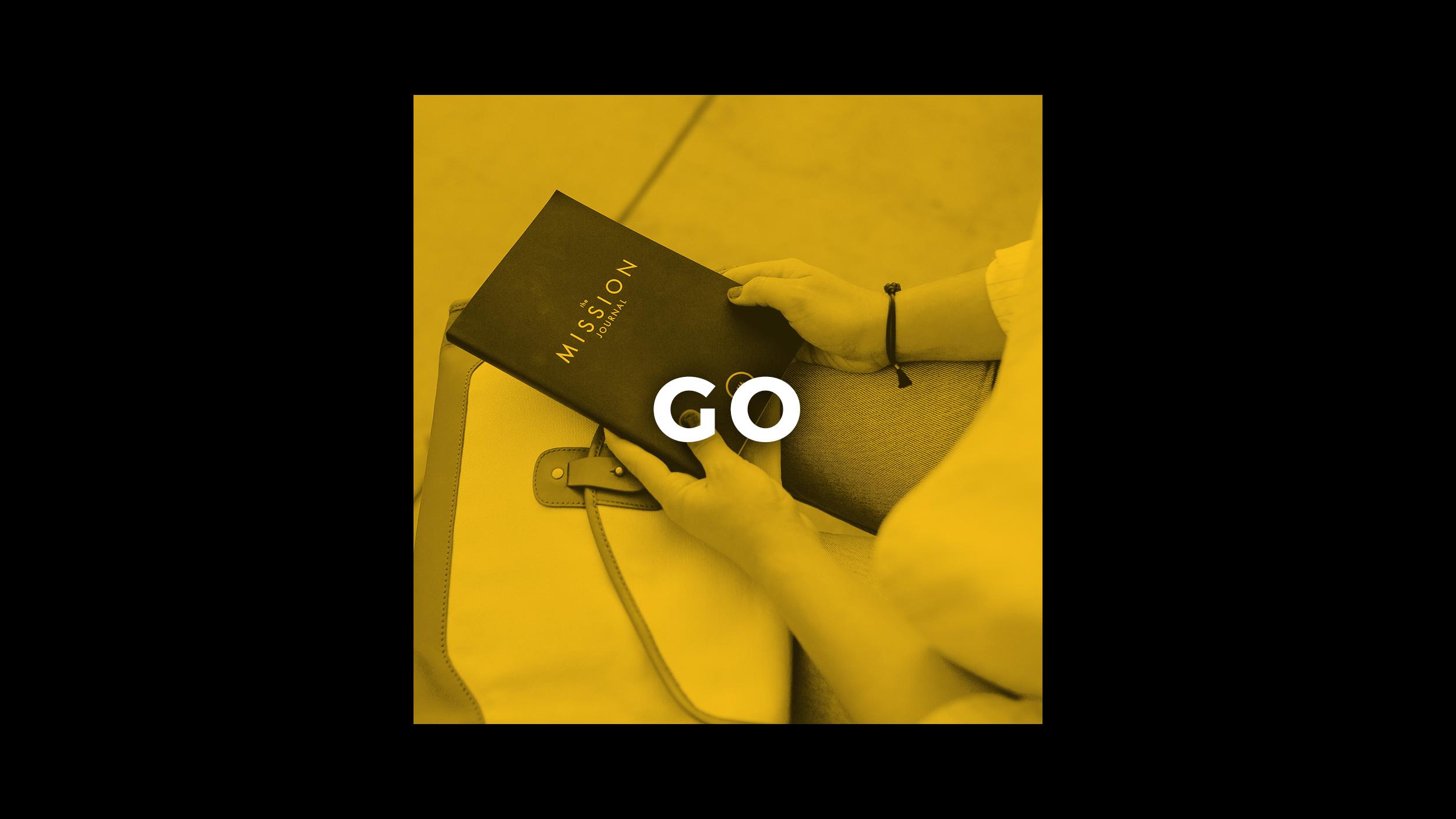 Five Purposes - Go - 16-9.png