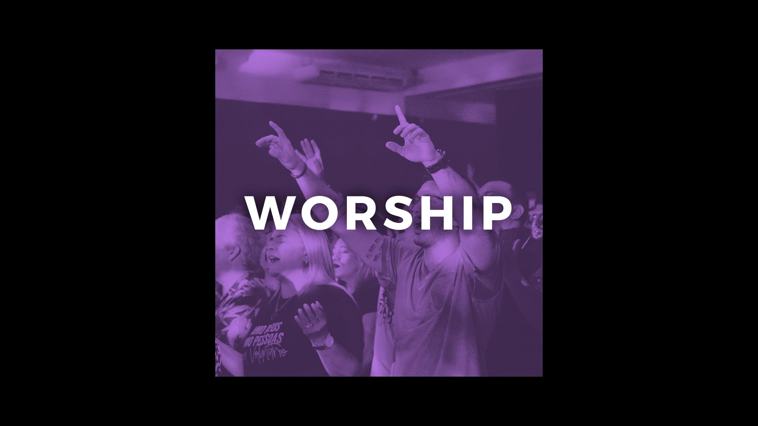 Five Purposes - Worship - 16-9.png