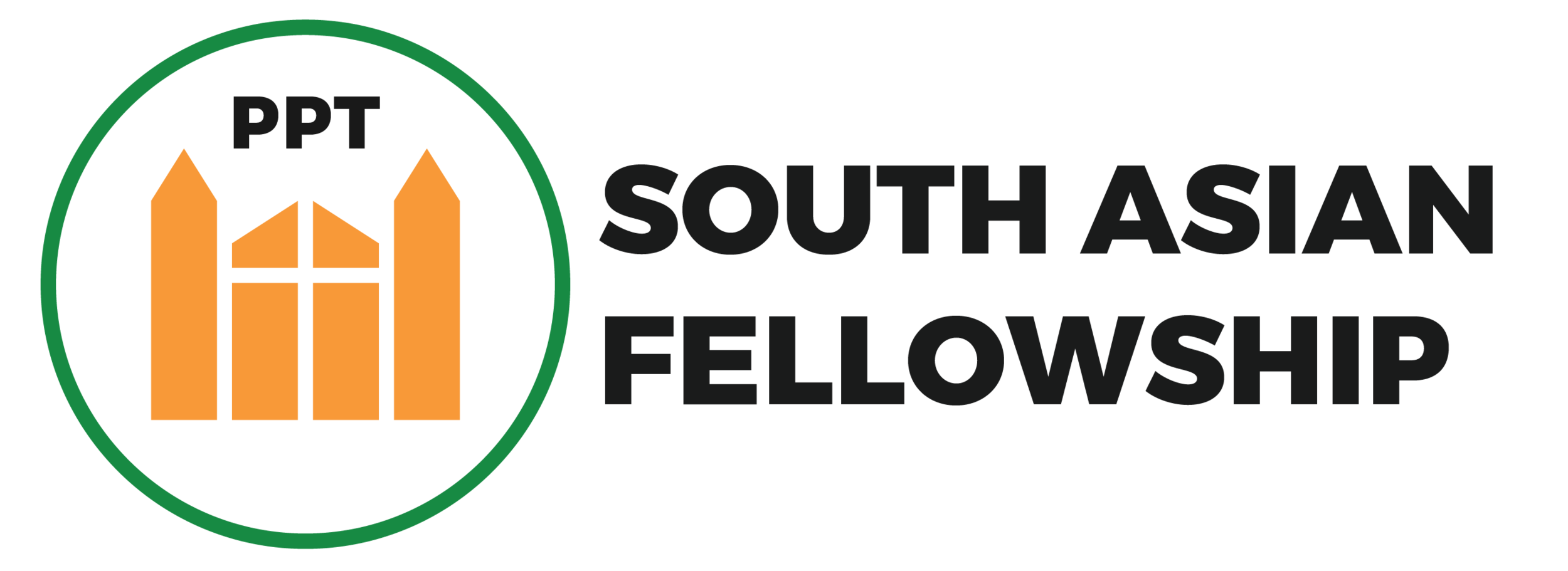 PPT South Asian Fellowship - Logo Colour Light.png
