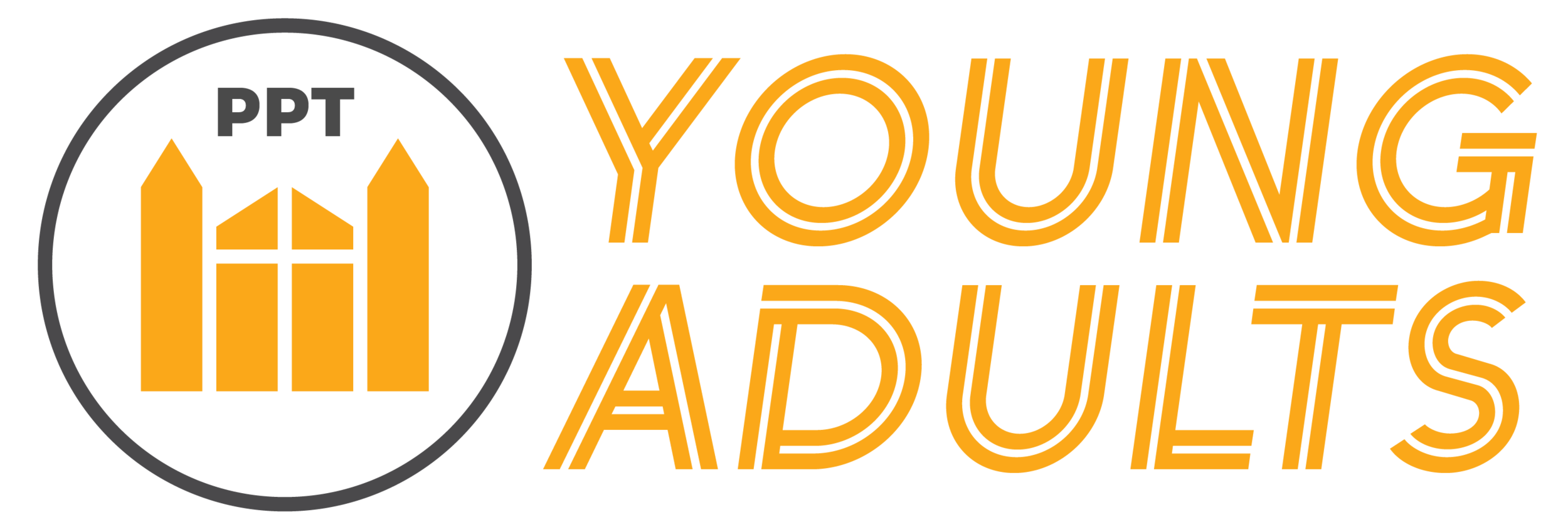 PPT Young Adults_Full Logo Colour Light.png