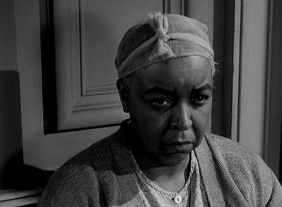 Ethel Waters in  Pinky  (1949)