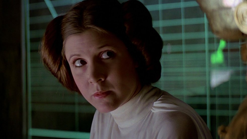 large_carrie-fisher-star-wars-episode-iv-a-new-hope-2.jpg