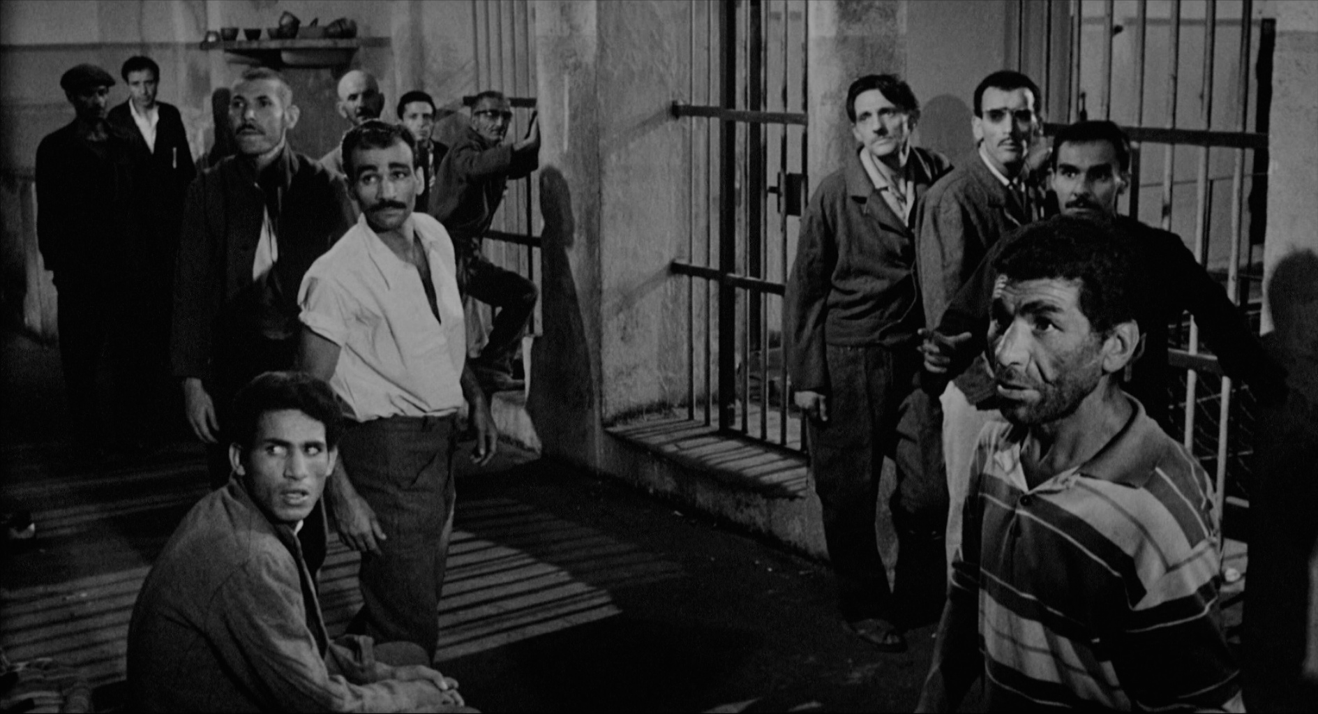 large_battle_of_algiers_blu-ray_1.jpg